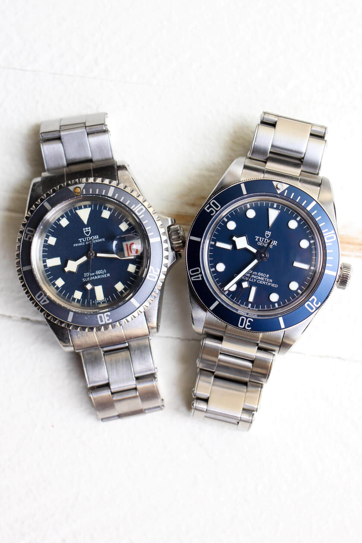 tudor-black-bay-watch-10-1