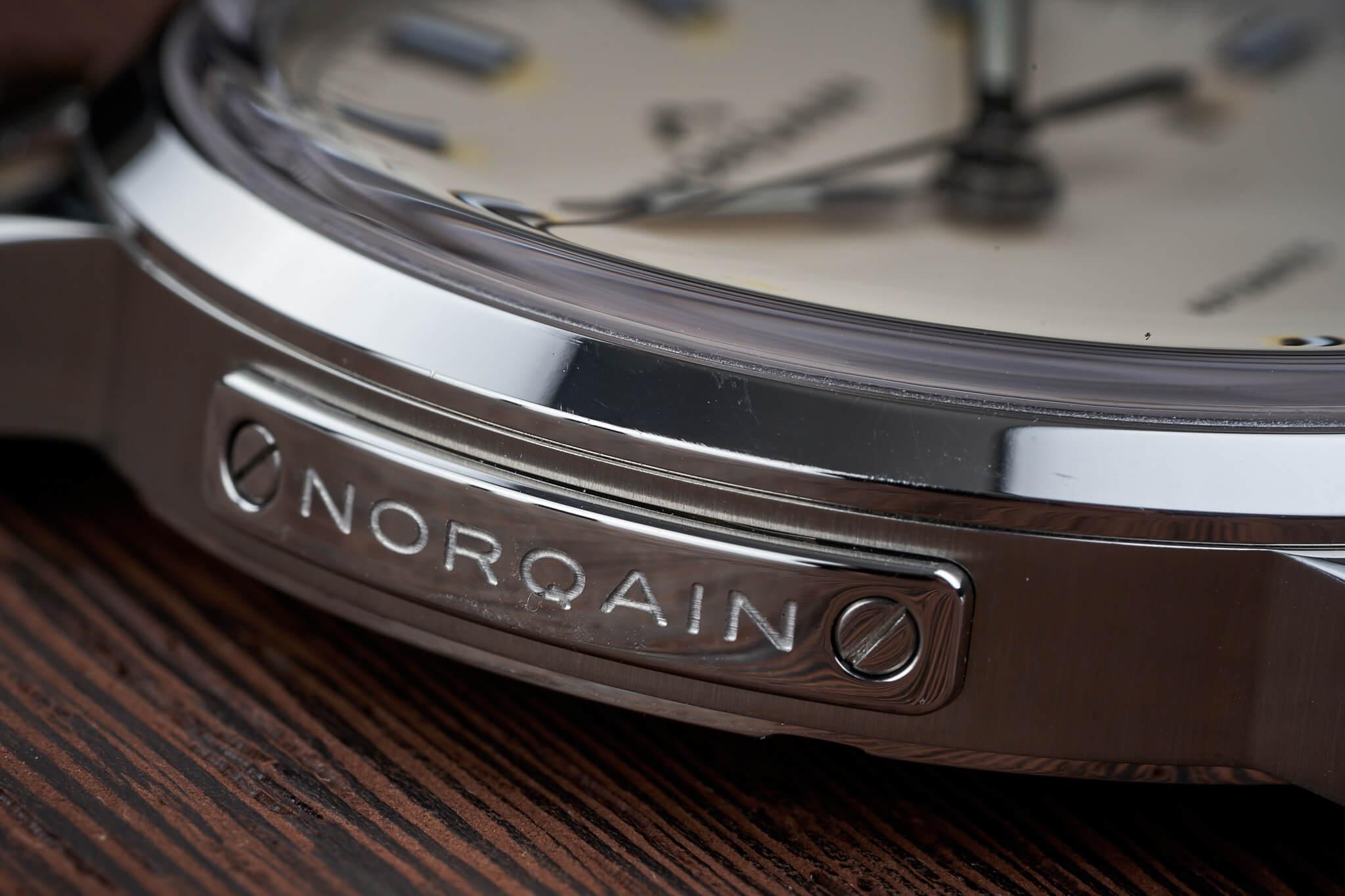 Norqain-Freedom-60-5