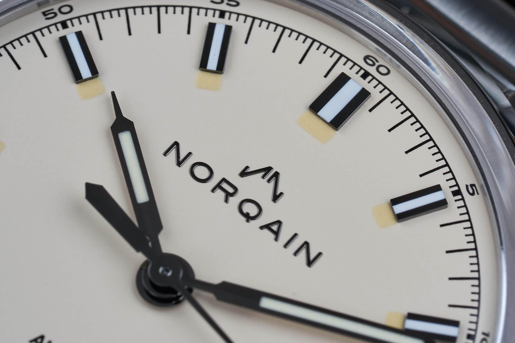 Norqain-Freedom-60-7