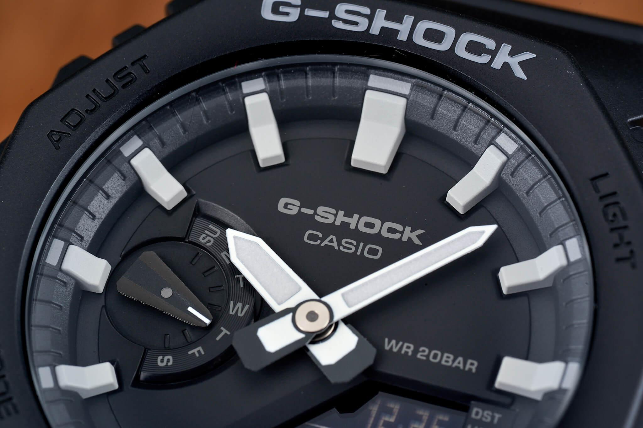 Casio-Gshock-GA2100-Casioak-1