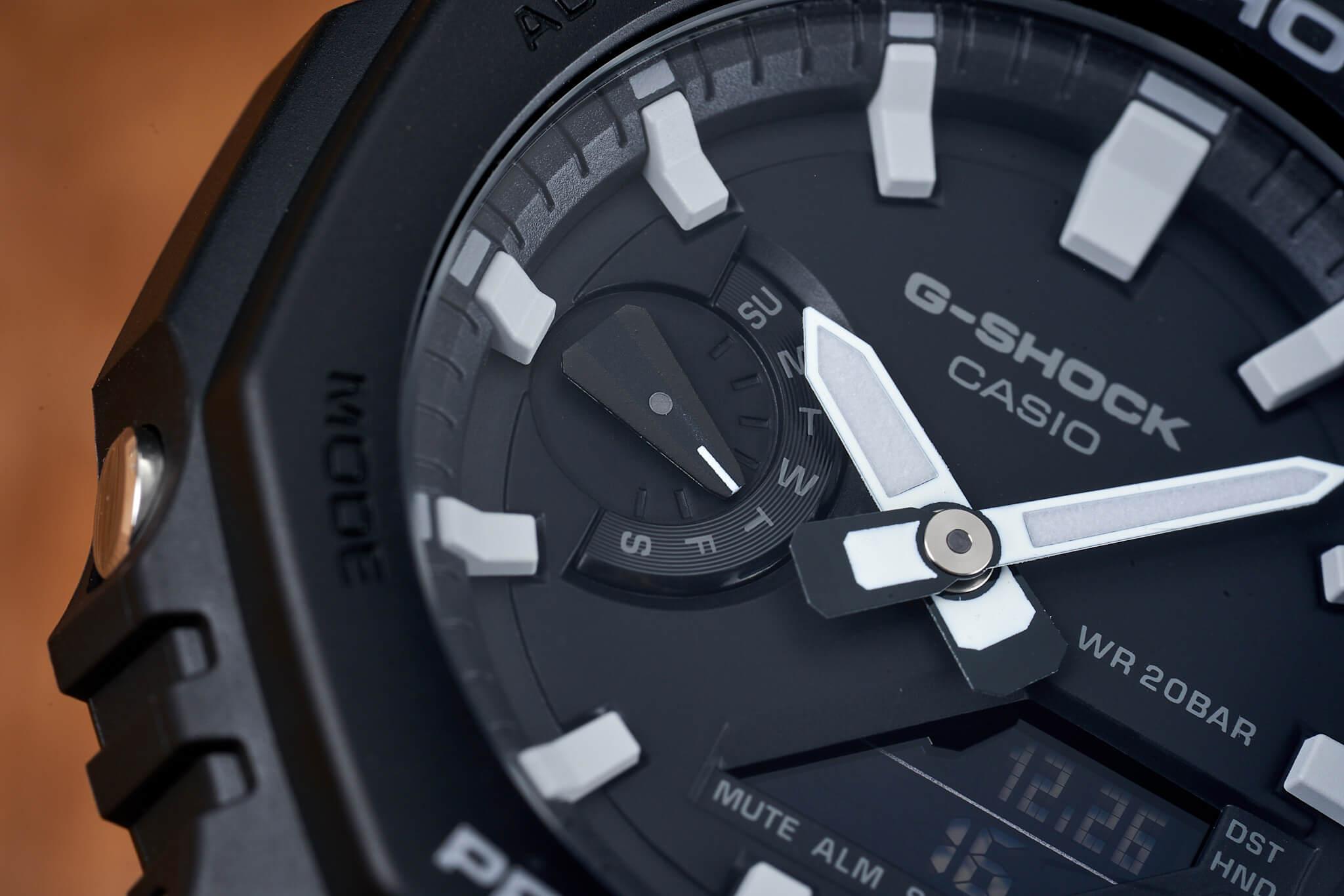 Casio-Gshock-GA2100-Casioak-2