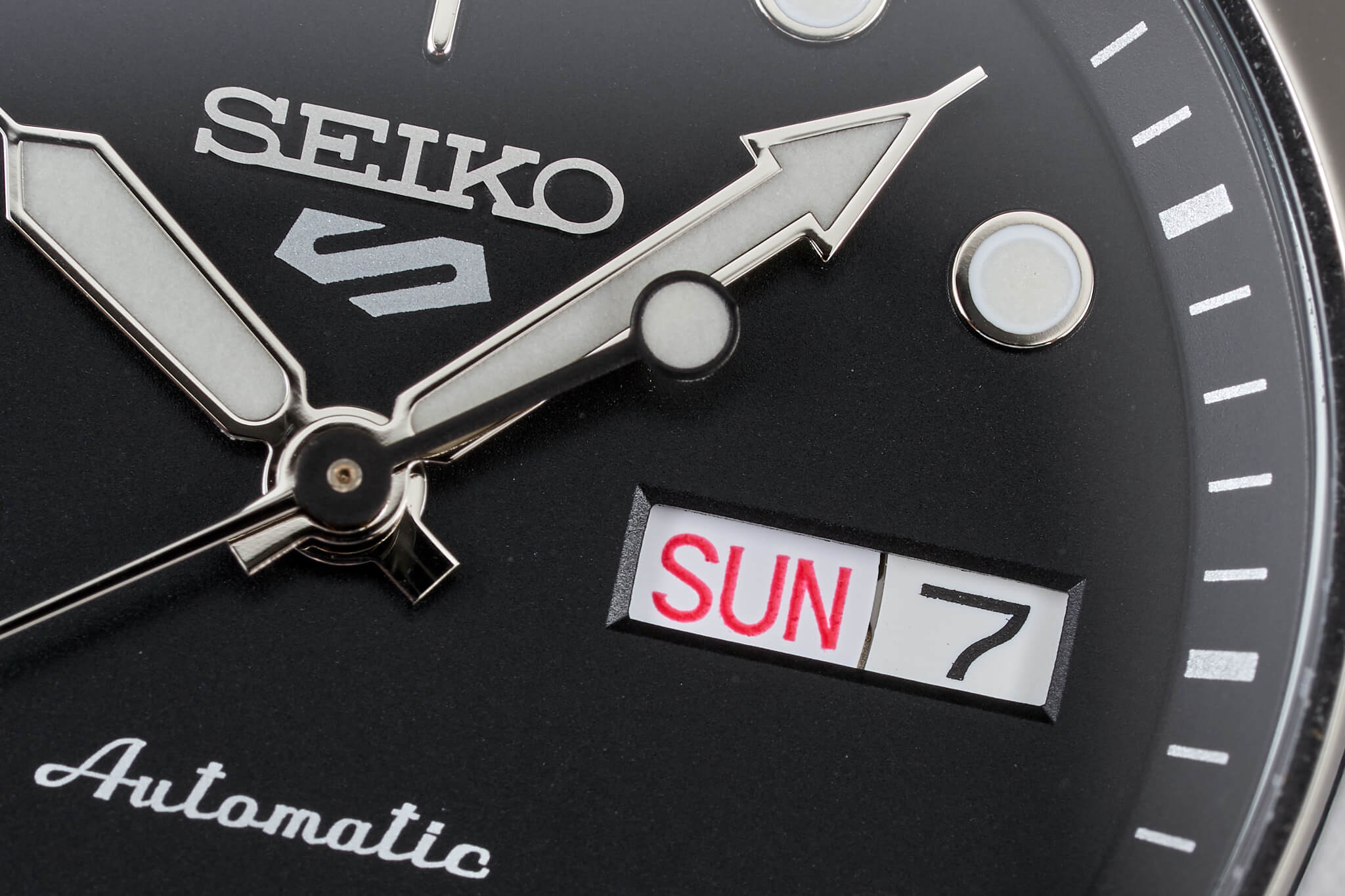 Seiko-5-Fixed-Bezel-SRPE55-SRPE51-SRPE53-SRPE57-3-1