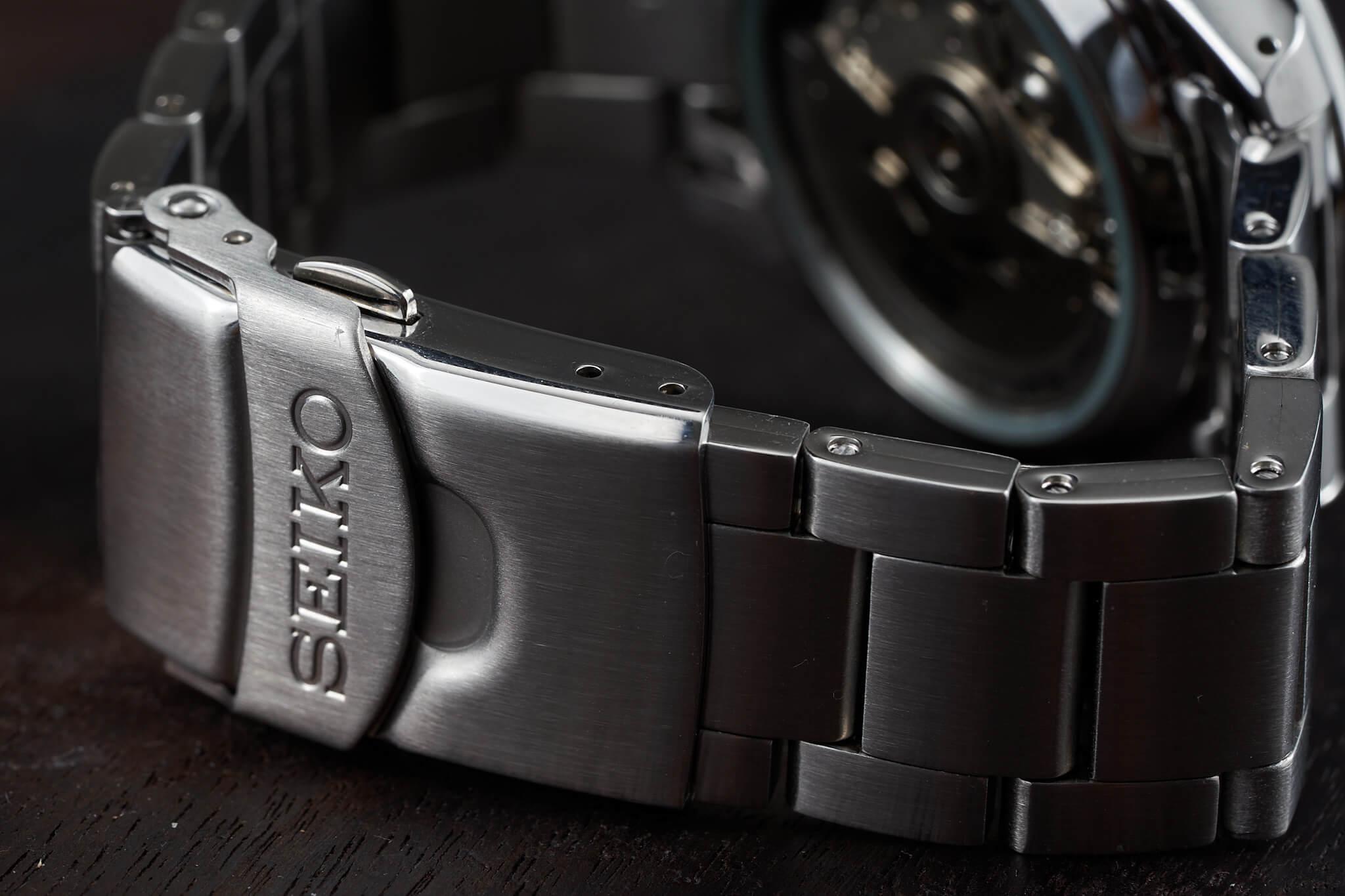 Seiko-5-Fixed-Bezel-SRPE55-SRPE51-SRPE53-SRPE57-12-1