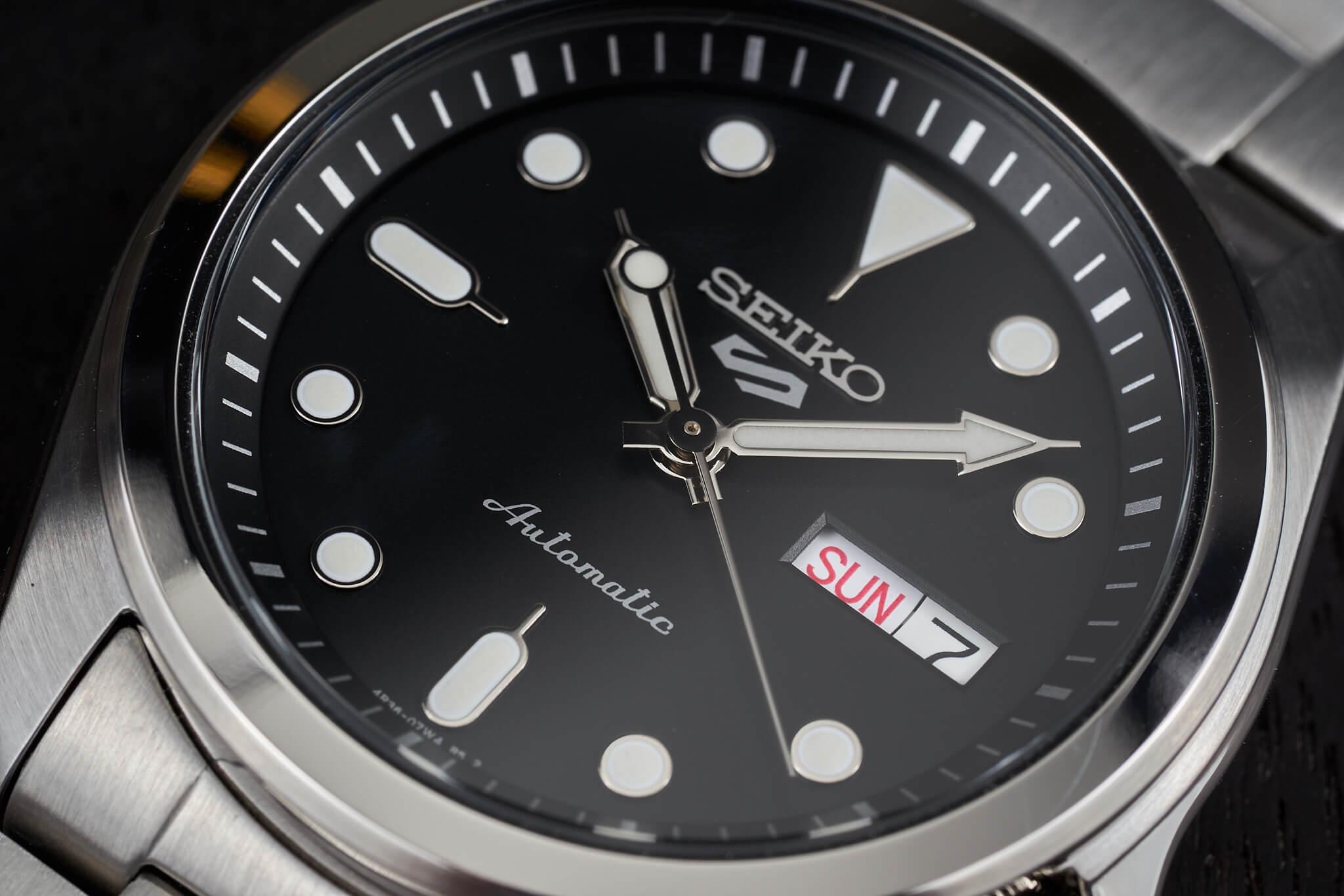 Seiko-5-Fixed-Bezel-SRPE55-SRPE51-SRPE53-SRPE57-15-1