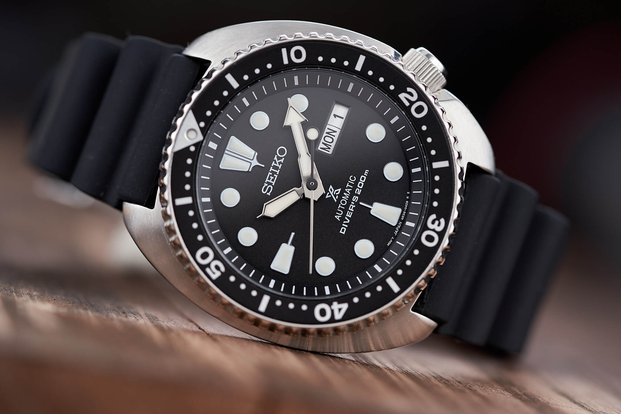 Seiko-Turtle-SRP777-SRP779-SRP775-9