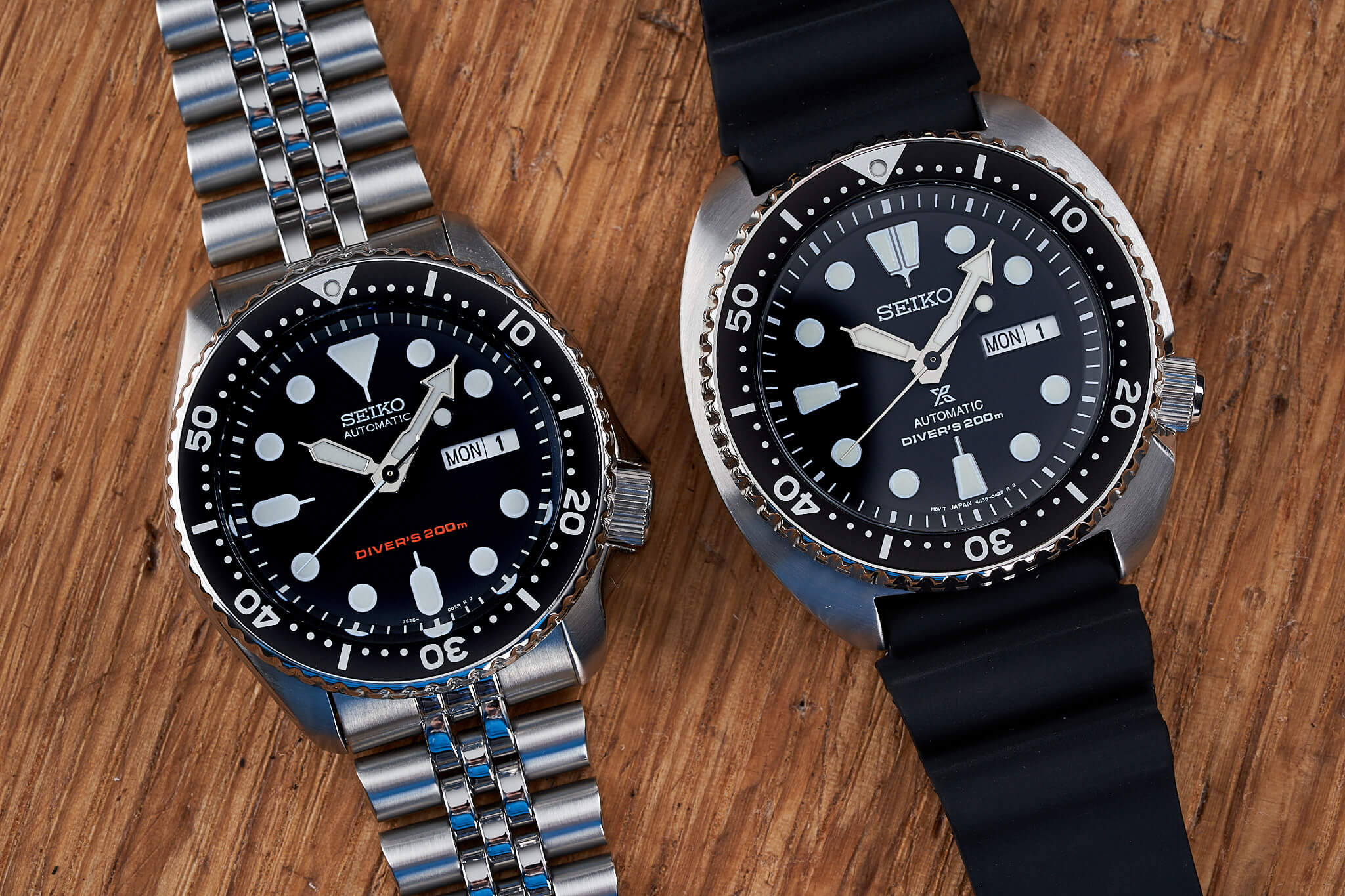 Seiko-Turtle-SRP777-SRP779-SRP775-13