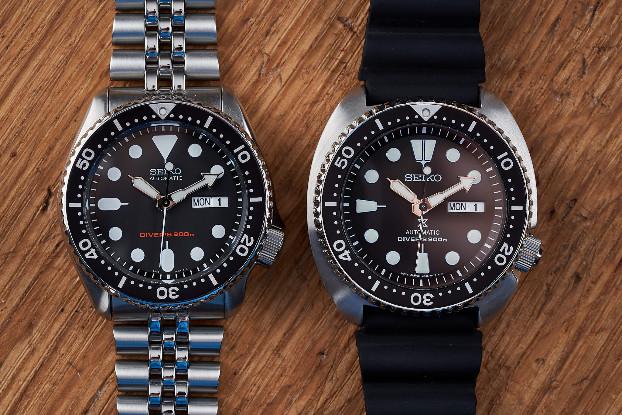 Seiko-Turtle-SRP777-SRP779-SRP775-17