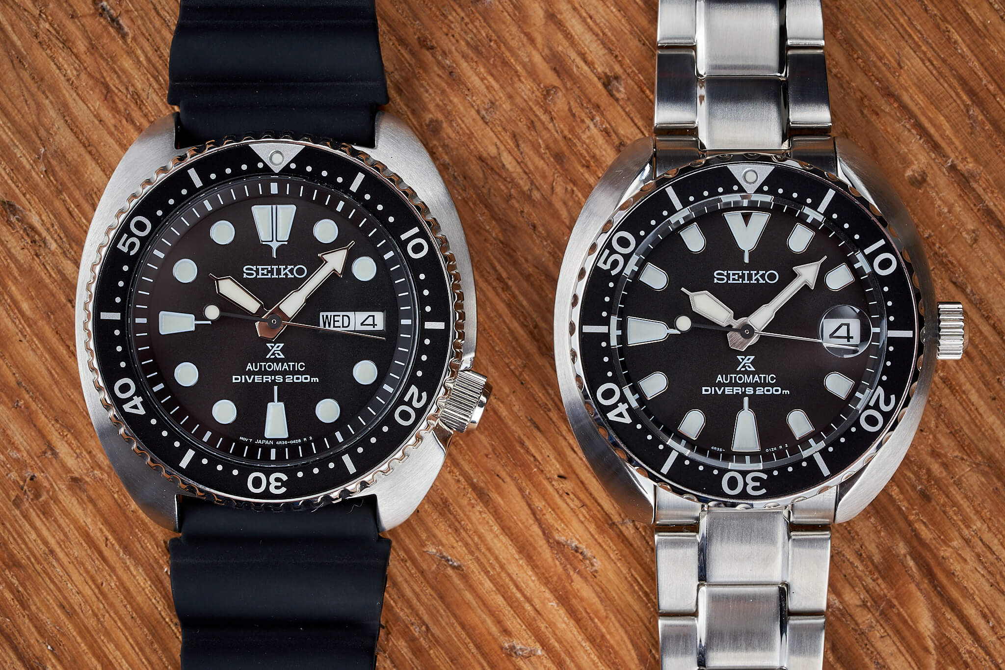 Seiko-Turtle-SRP777-SRP779-SRP775-24