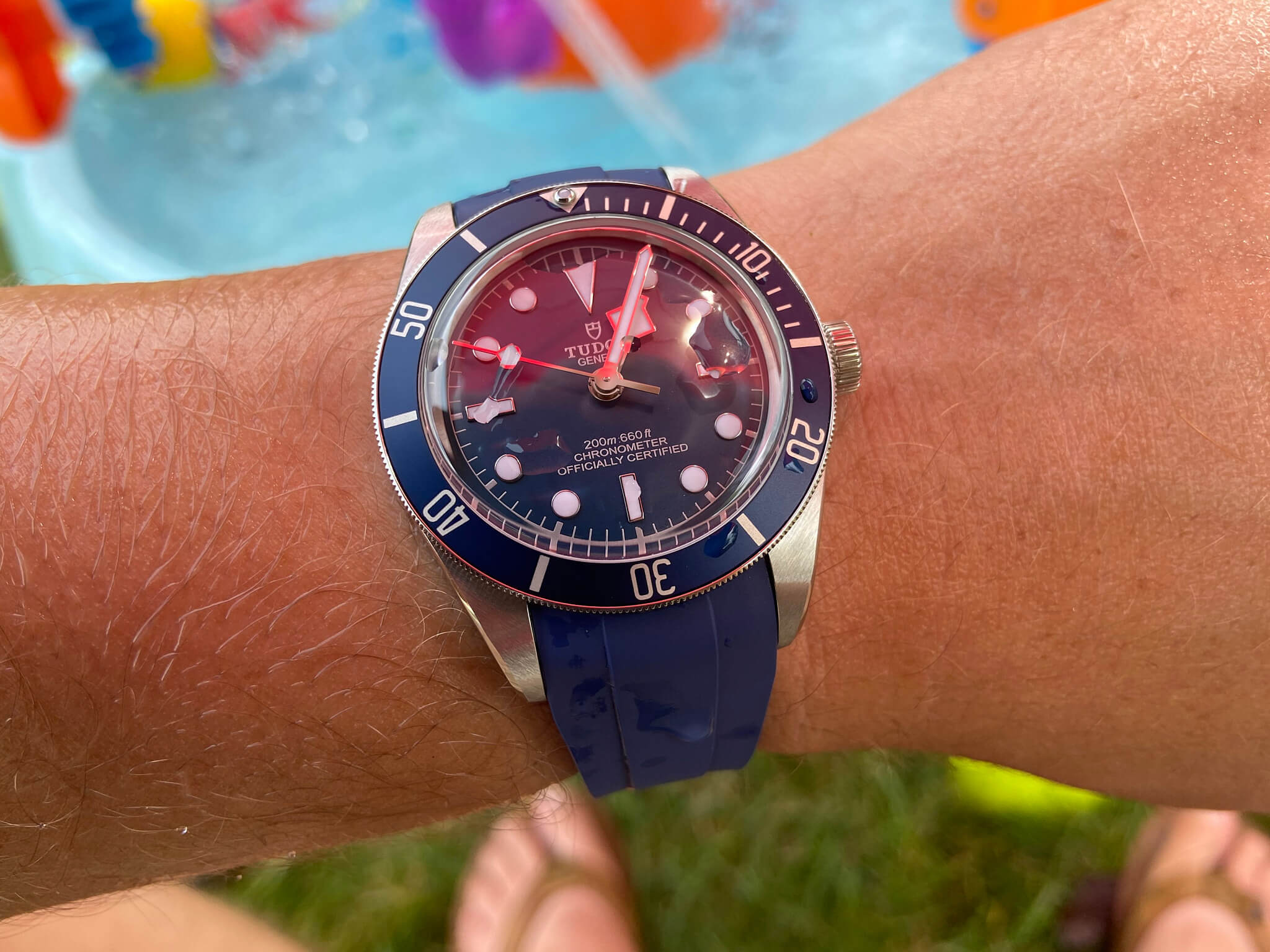 Tudor-Black-Bay-58-Navy-Blue-M79030b-0