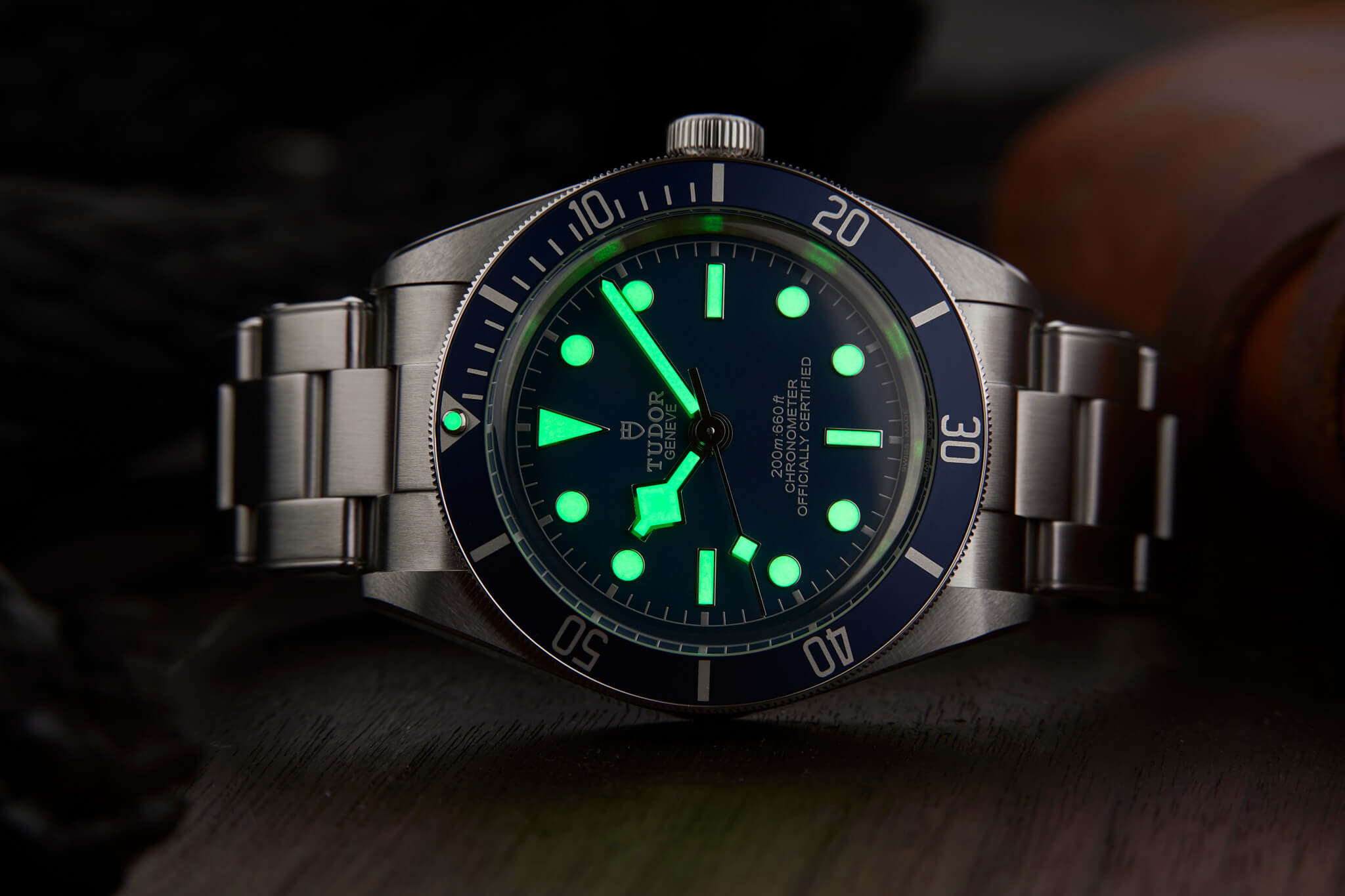Tudor-Black-Bay-58-Navy-Blue-M79030b-1