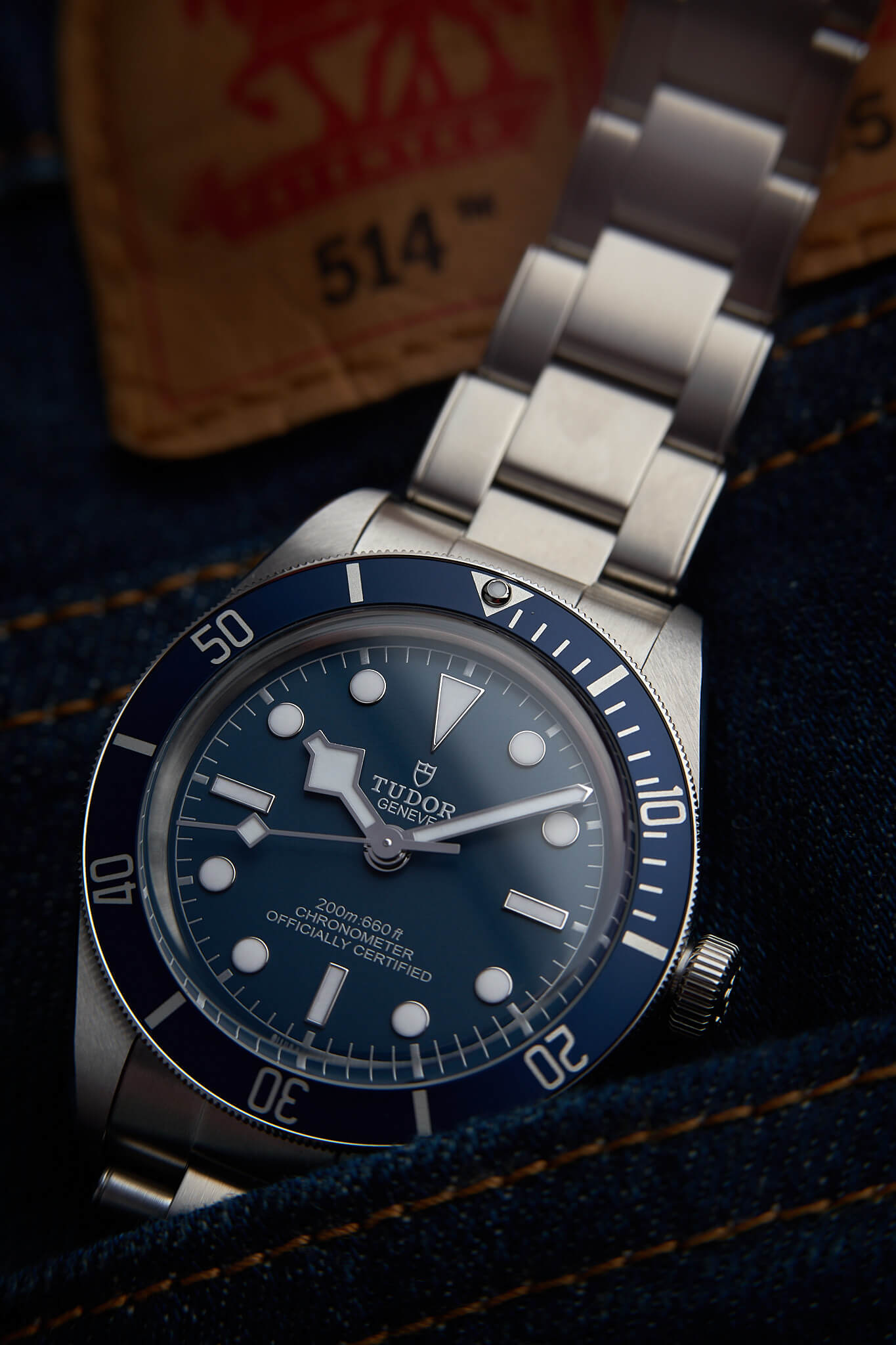 Tudor-Black-Bay-58-Navy-Blue-M79030b-2