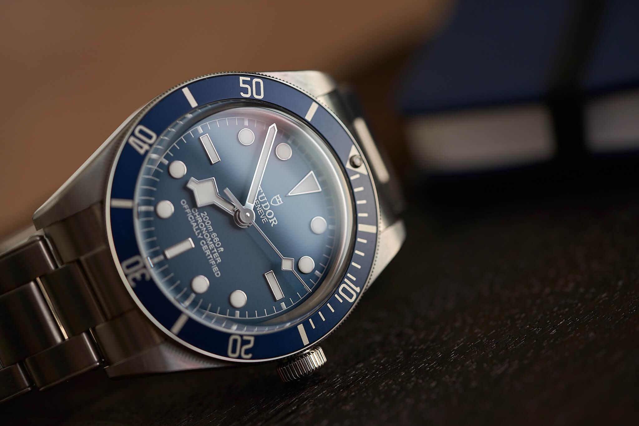 Tudor-Black-Bay-58-Navy-Blue-M79030b-10