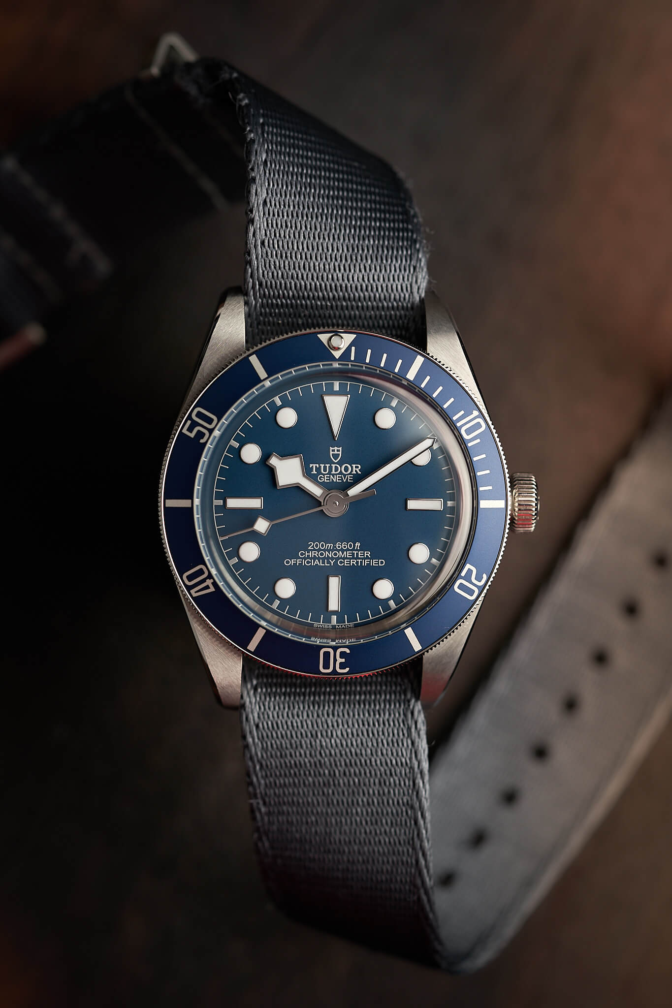 Tudor-Black-Bay-58-Navy-Blue-M79030b-14