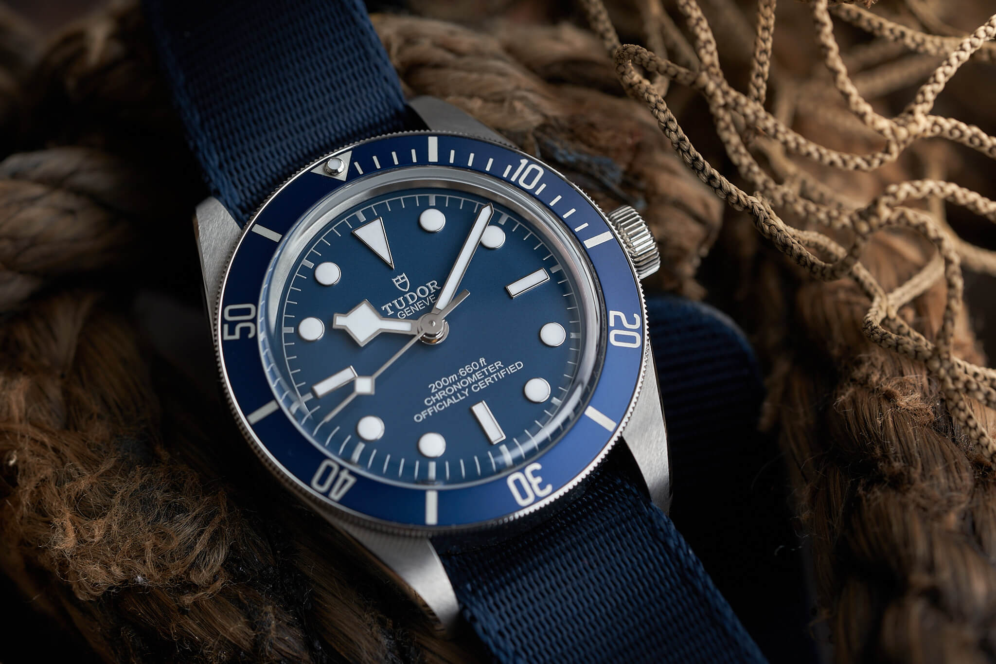 Tudor-Black-Bay-58-Navy-Blue-M79030b-15