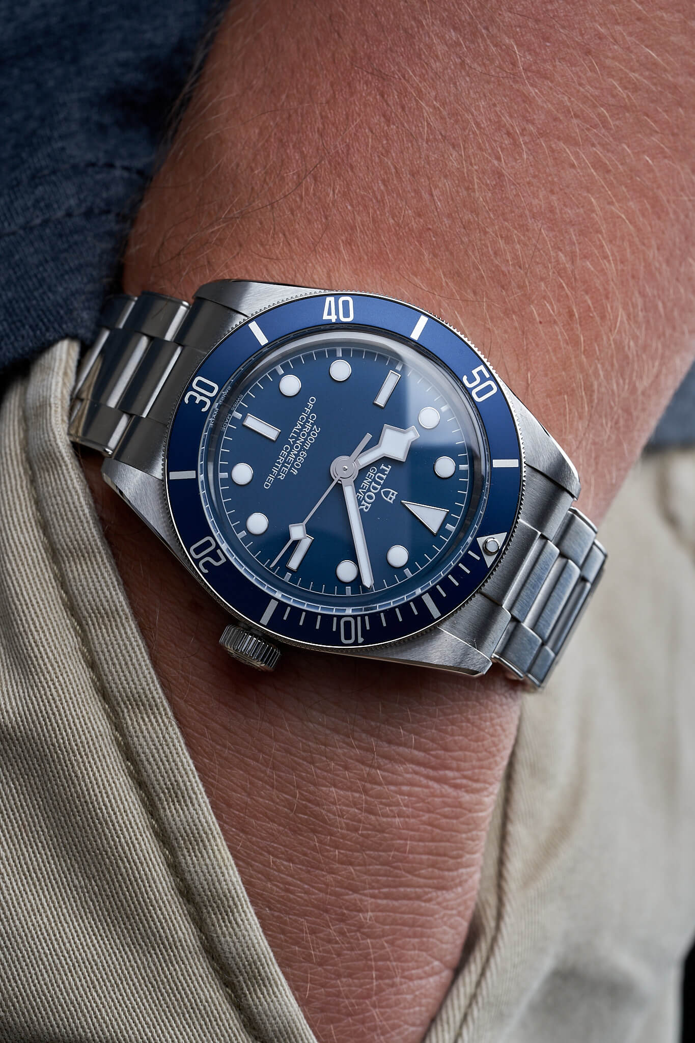 Tudor-Black-Bay-58-Navy-Blue-M79030b-17
