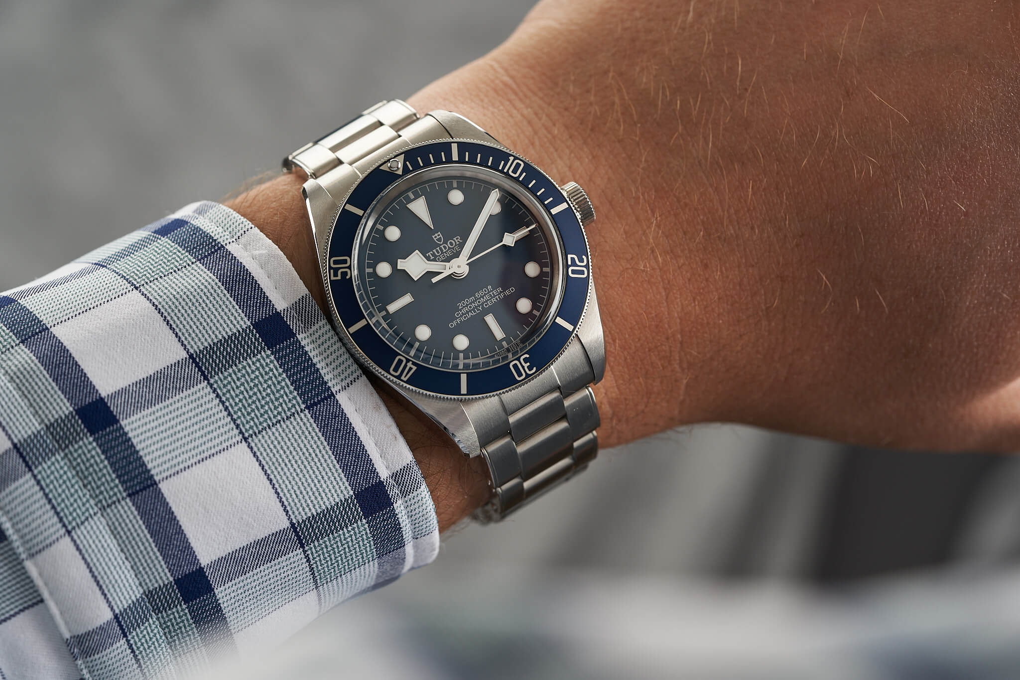 Tudor-Black-Bay-58-Navy-Blue-M79030b-22