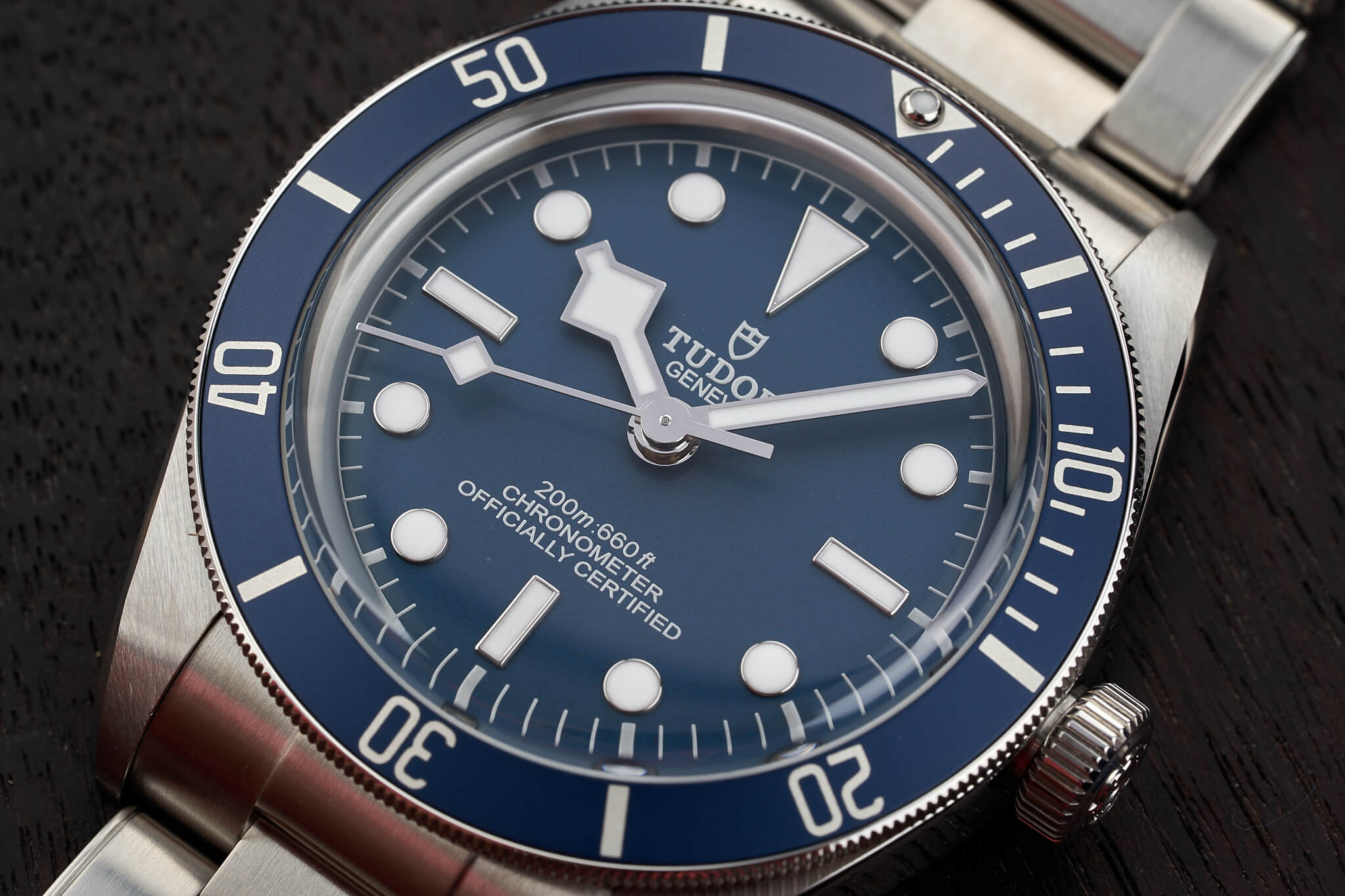 Tudor-Black-Bay-58-Navy-Blue-M79030b-24
