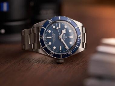 Tudor-Black-Bay-58-Navy-Blue-M79030b-42