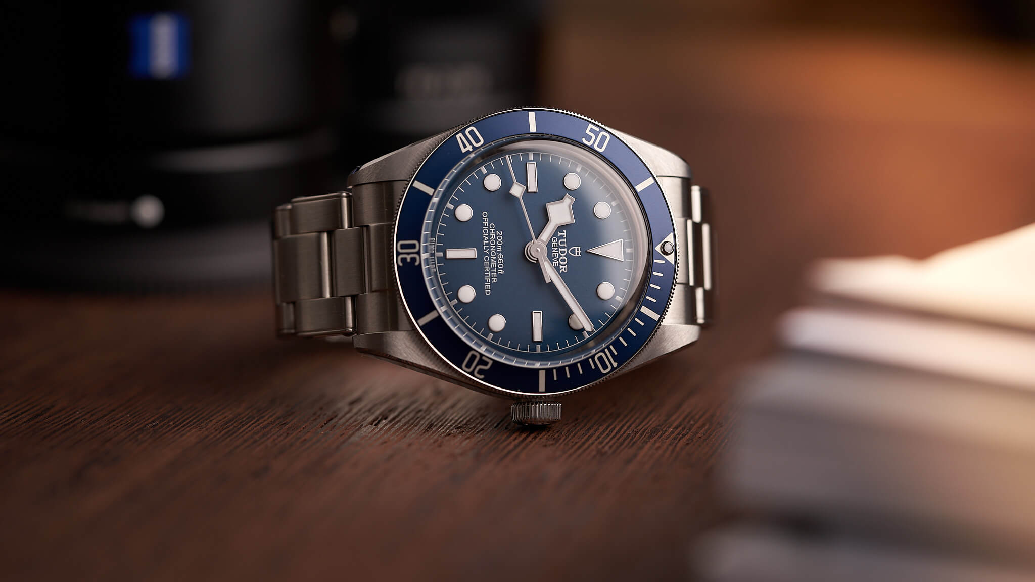 Tudor-Black-Bay-58-Navy-Blue-M79030b-42