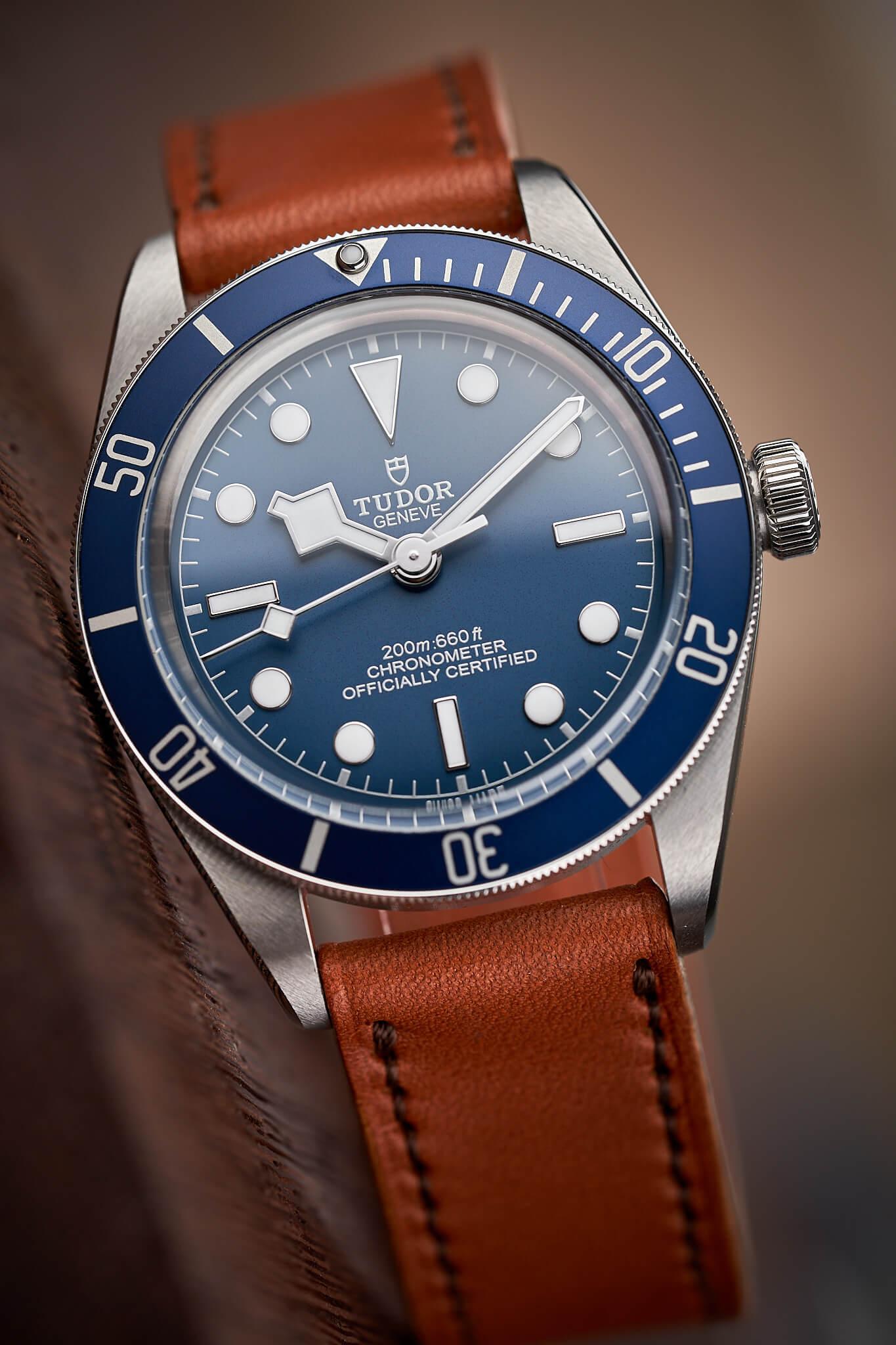 Tudor-Black-Bay-58-Navy-Blue-M79030b-46