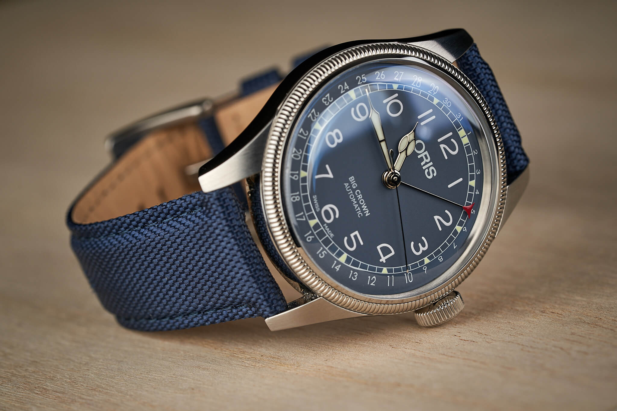 Oris-Big-Crown-Pointer-Date-Blue-1
