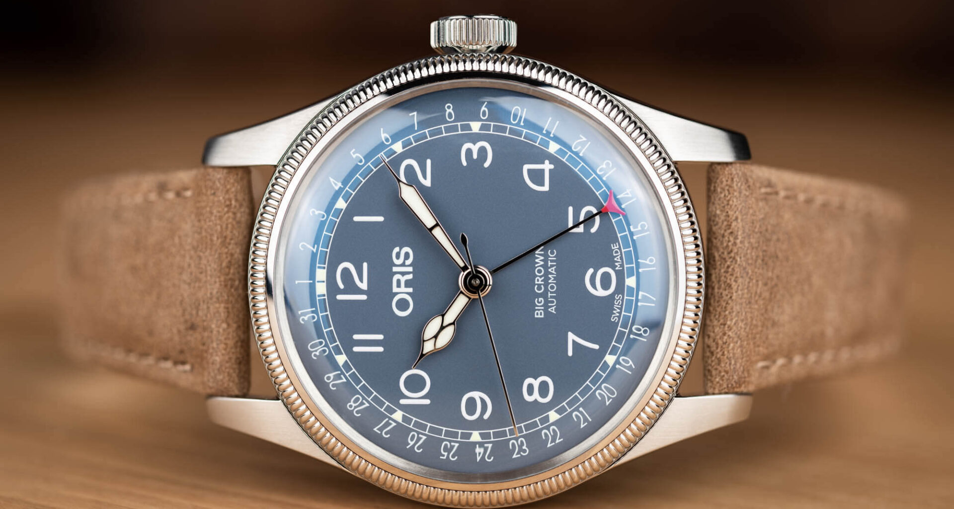 Oris-Big-Crown-Pointer-Date-Blue-4