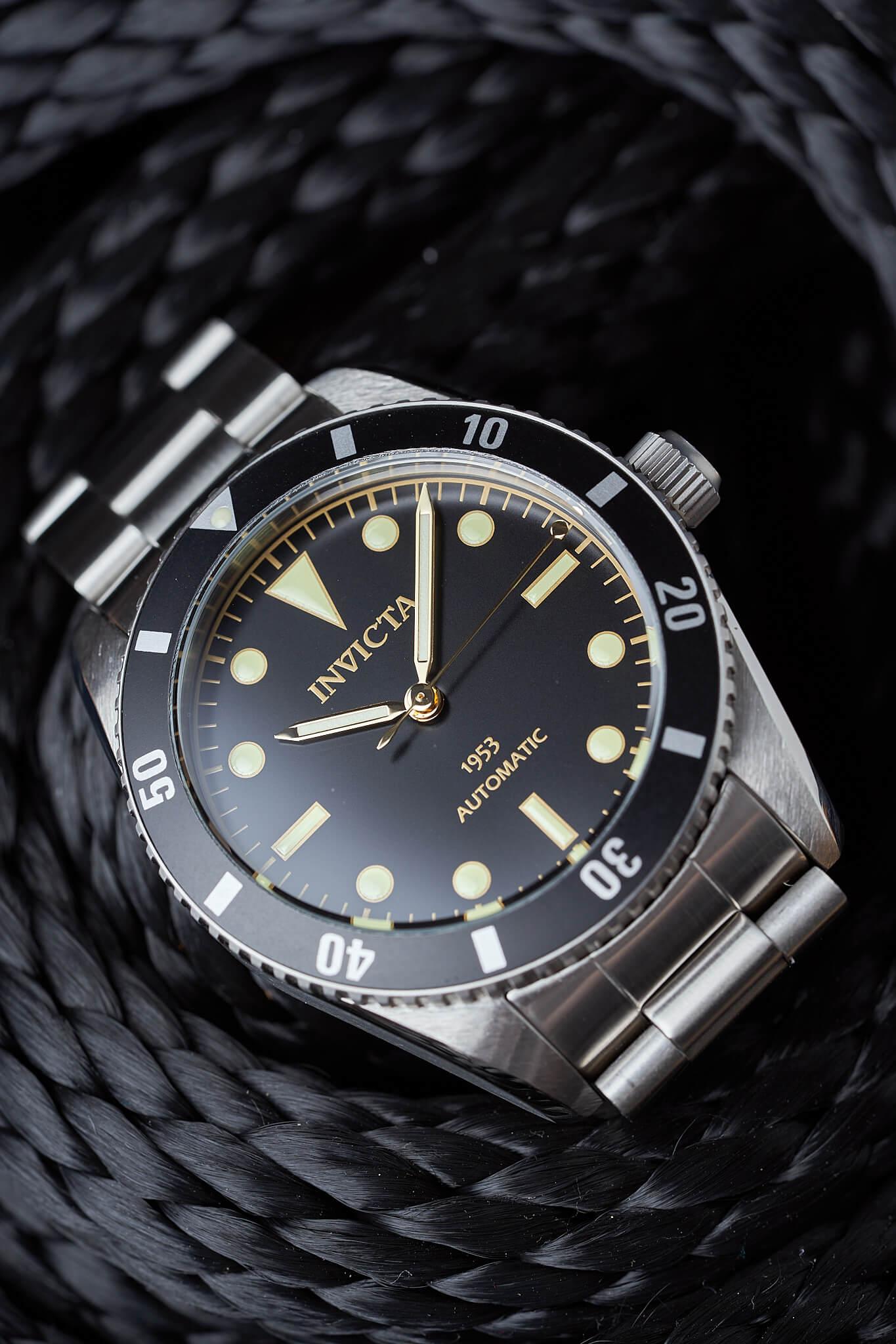 Invicta-Pro-Diver-1953-31290-4
