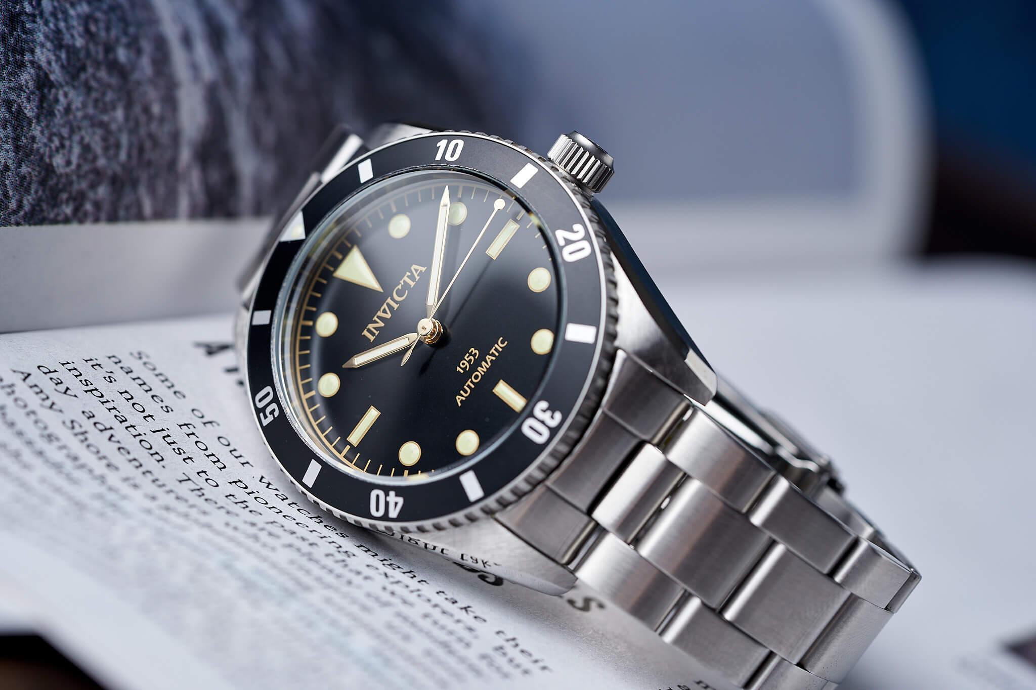 Invicta-Pro-Diver-1953-31290-5
