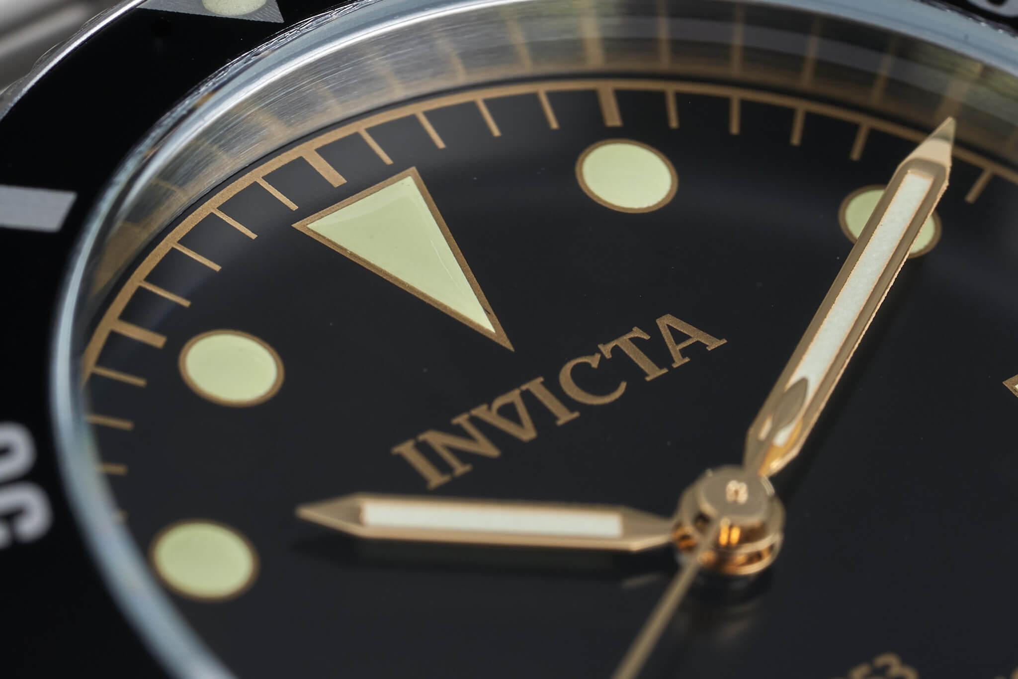 Invicta-Pro-Diver-1953-31290-7