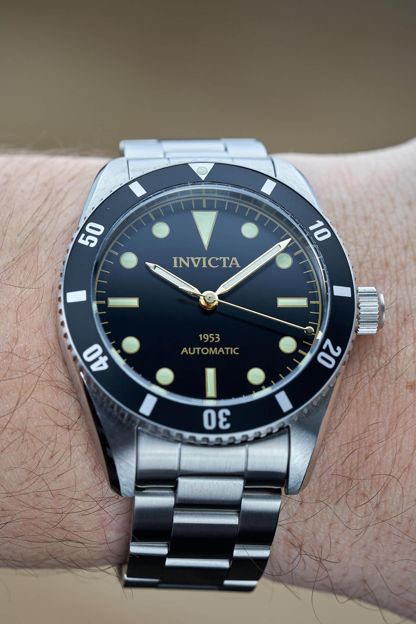 Invicta-Pro-Diver-1953-31290-21