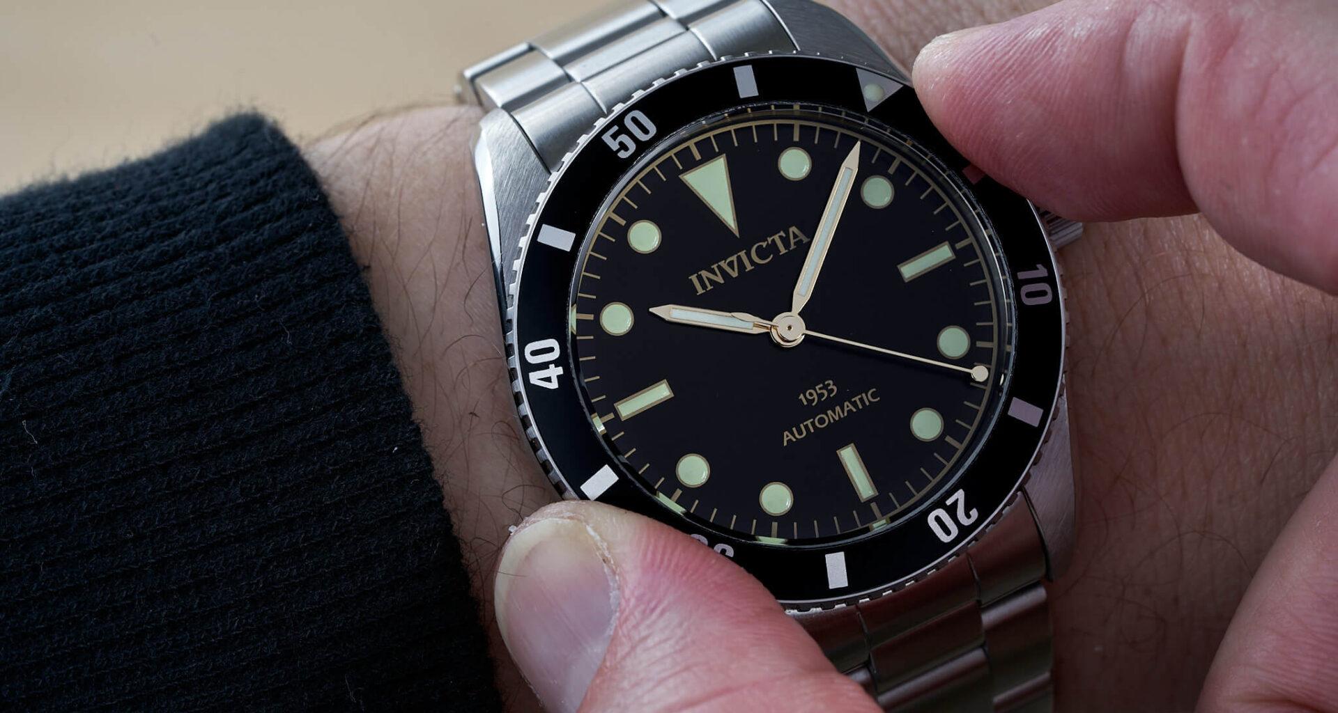 Invicta-Pro-Diver-1953-31290-26