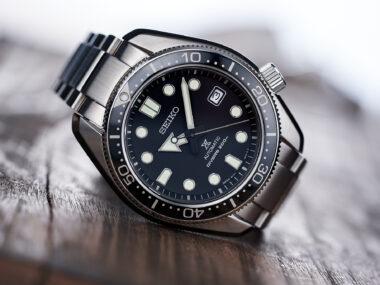 Seiko-SBDC061-Marinemaster-200-MM200-11