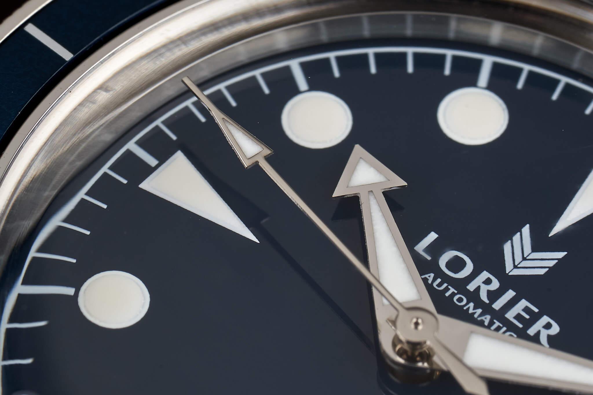 Lorier-Neptune-Series-III-12