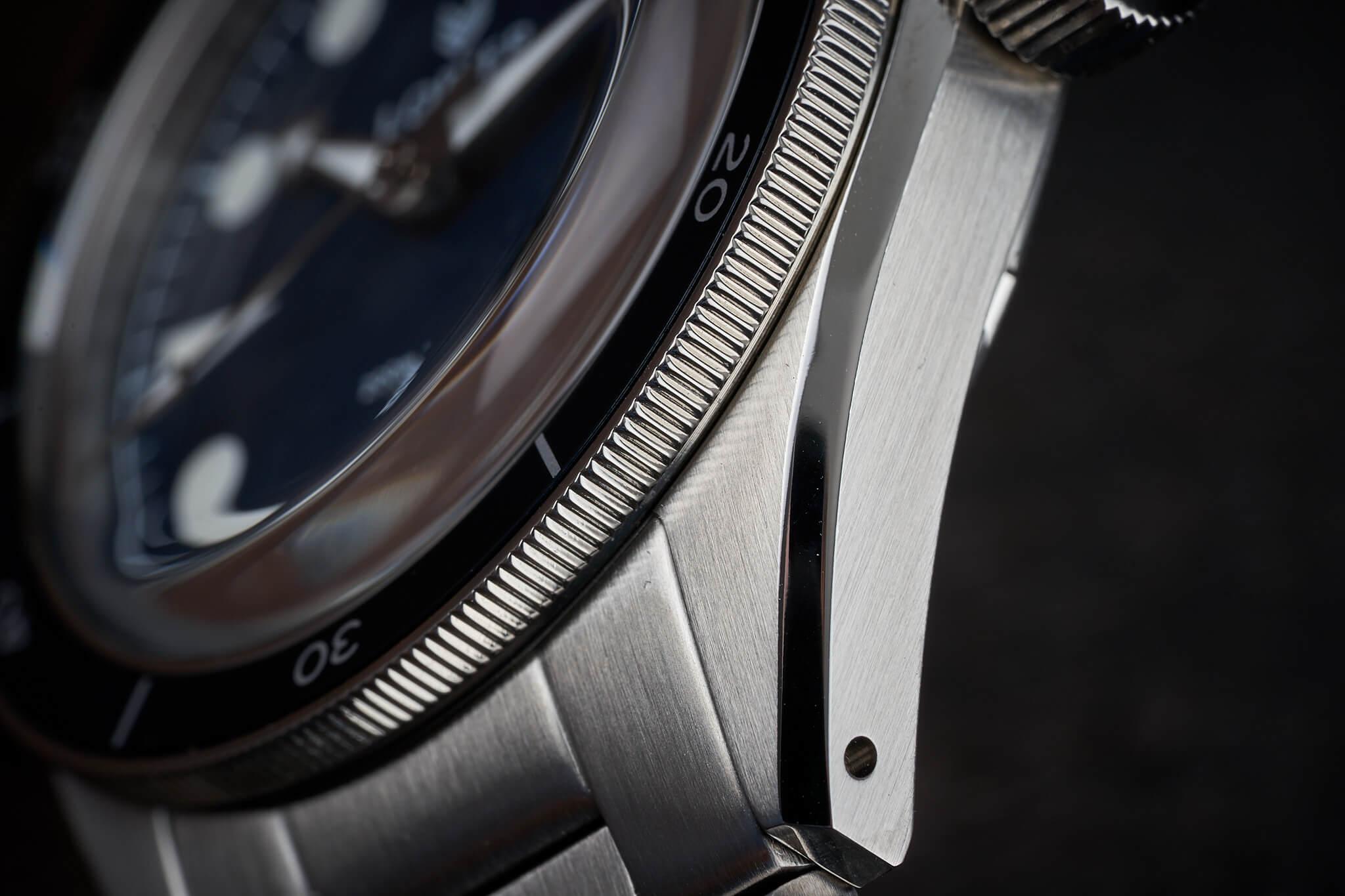 Lorier-Neptune-Series-III-16