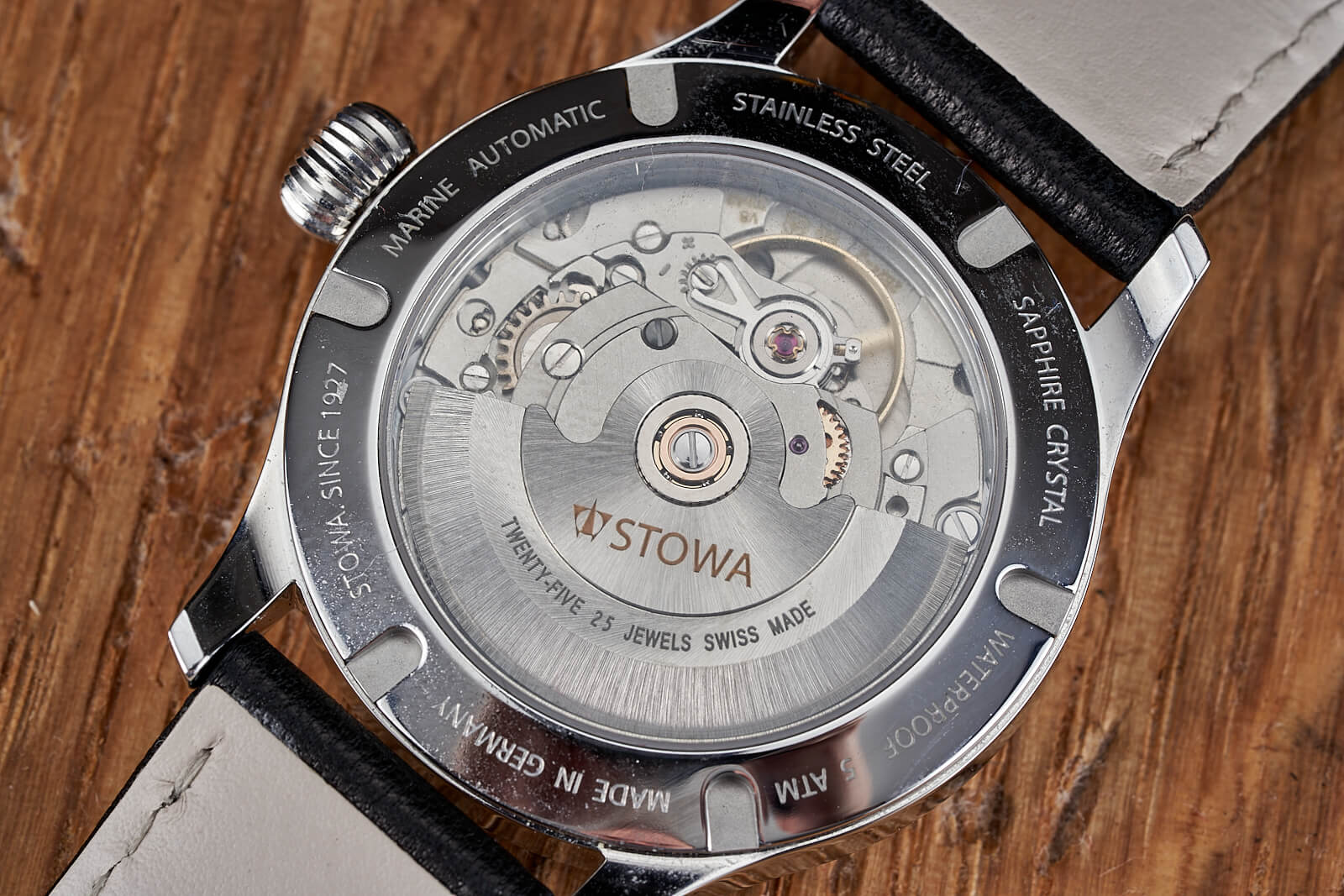 Stowa-Marine-Classic-36mm-11