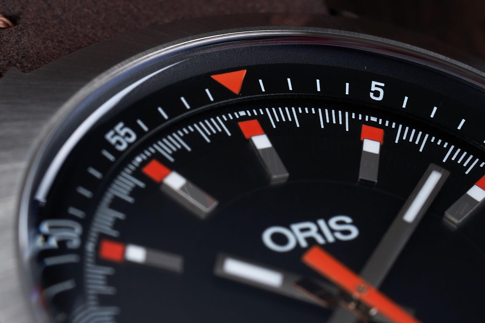 Oris-ChronOris-Date-0-26