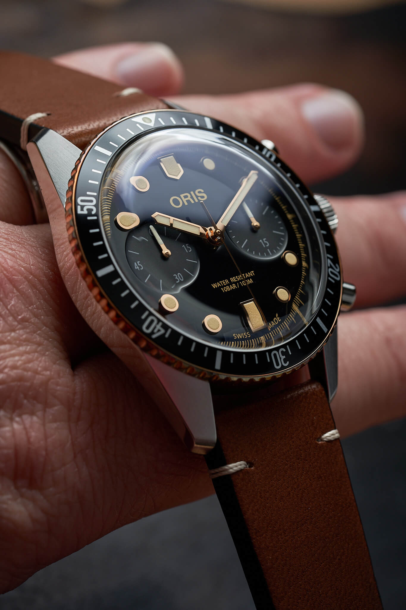 Oris-Divers-65-Chronograph-Bico-2