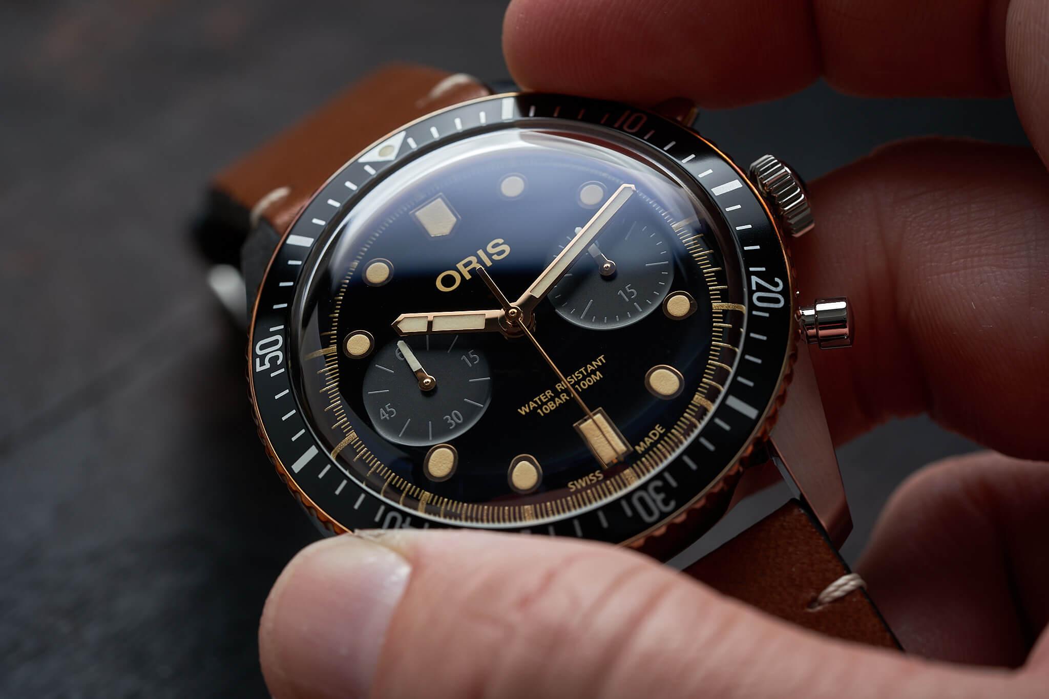 Oris-Divers-65-Chronograph-Bico-4