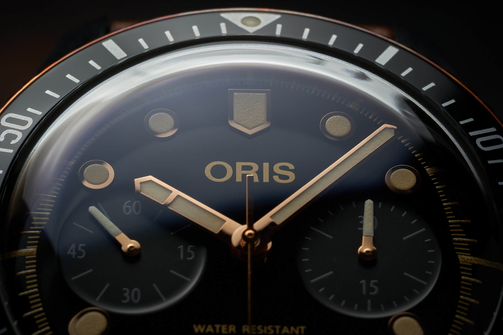 Oris-Divers-65-Chronograph-Bico-9