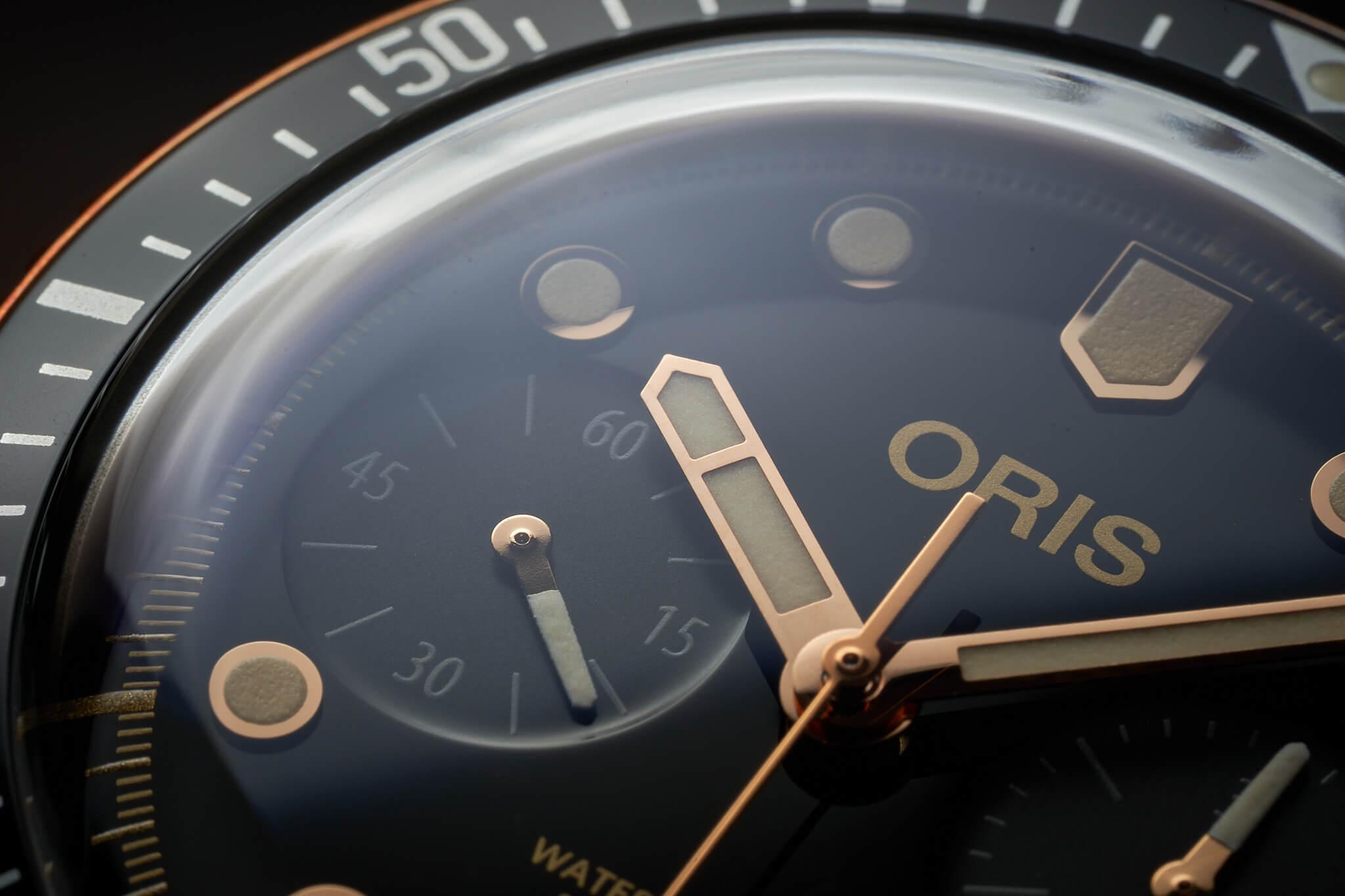 Oris-Divers-65-Chronograph-Bico-10
