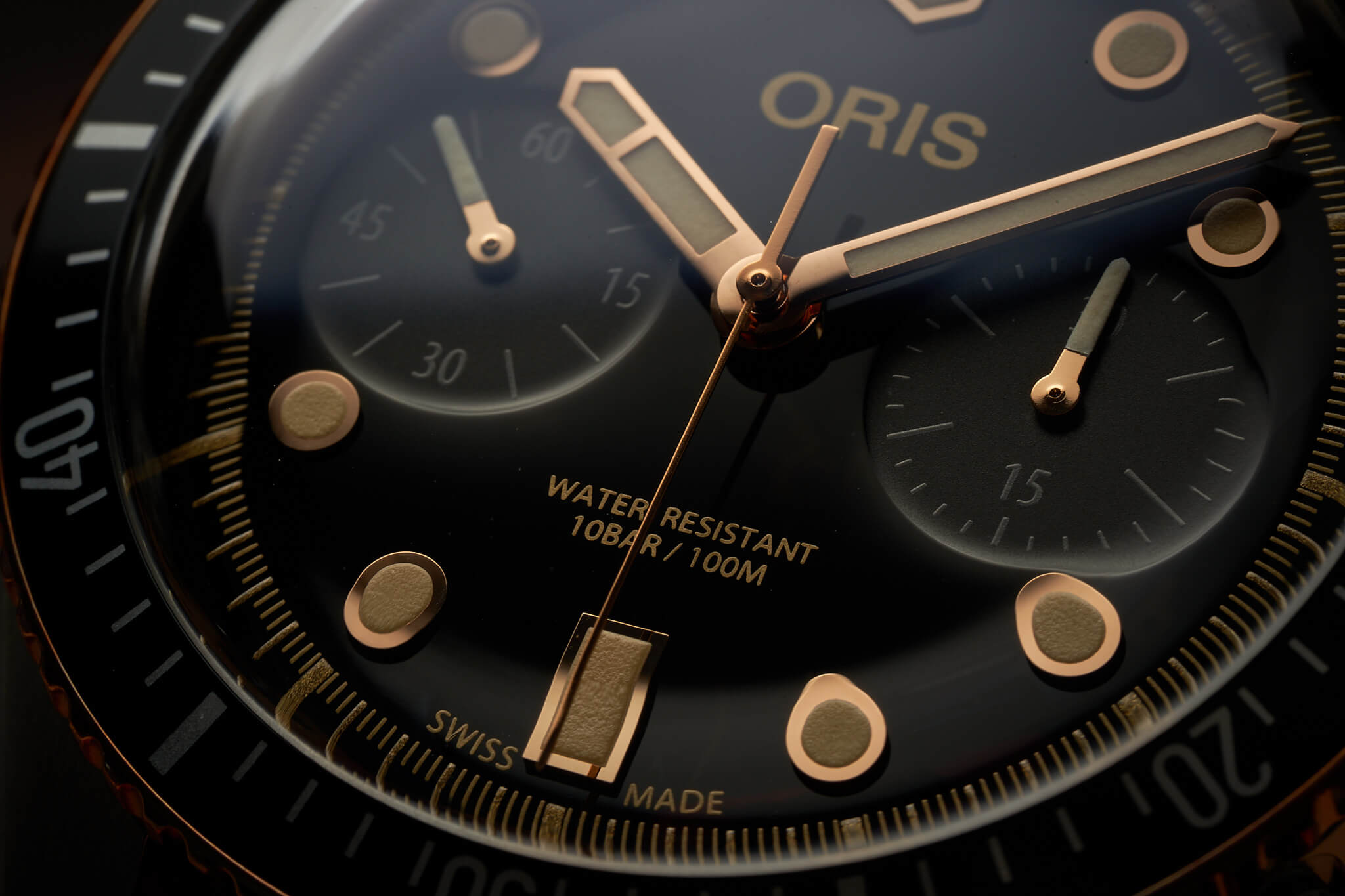 Oris-Divers-65-Chronograph-Bico-12