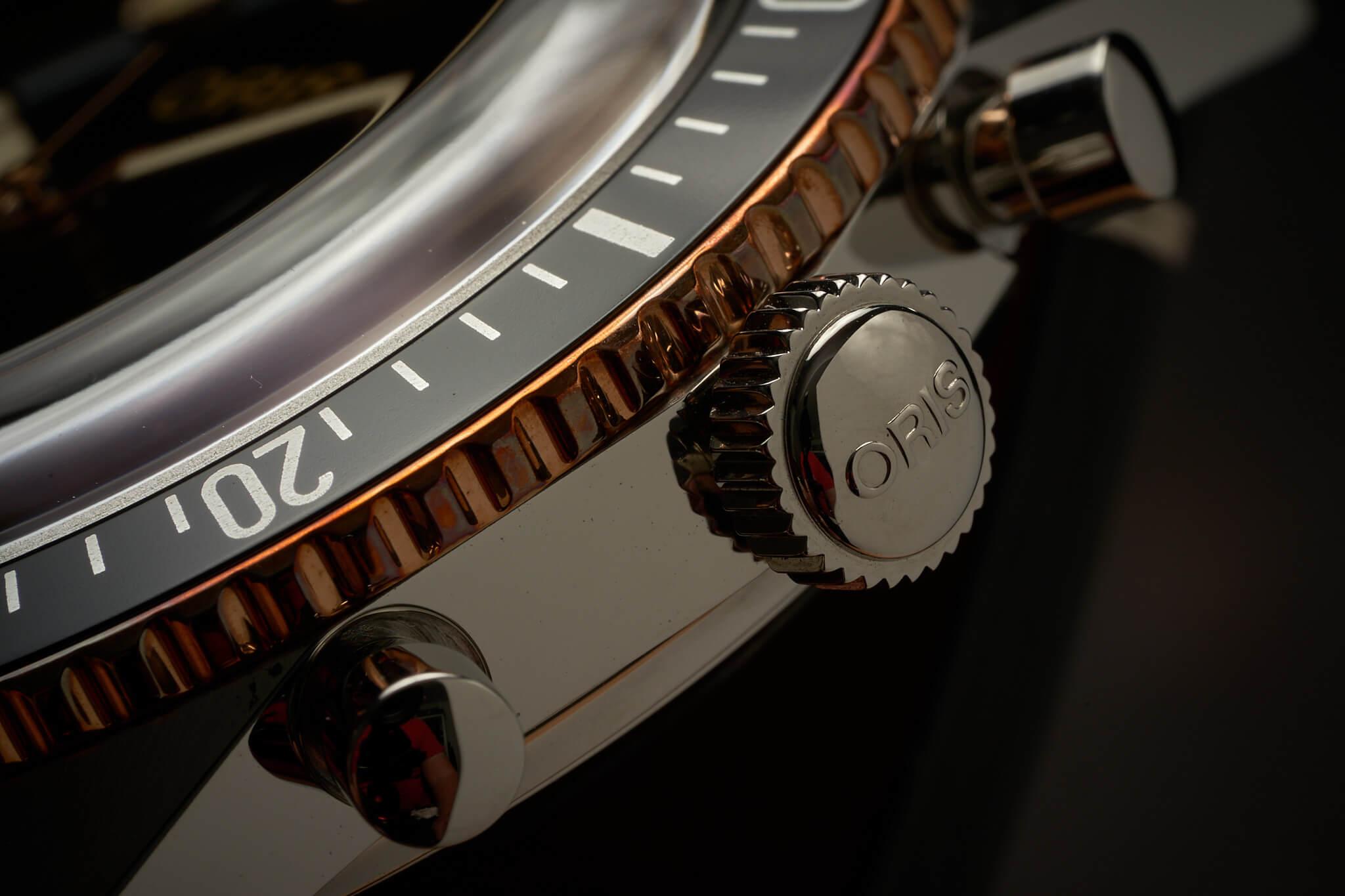 Oris-Divers-65-Chronograph-Bico-13