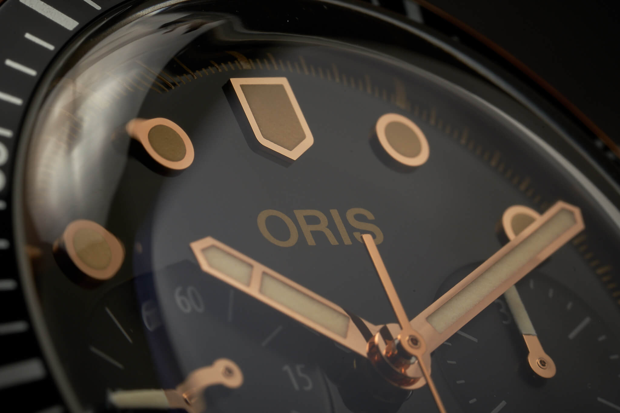 Oris-Divers-65-Chronograph-Bico-14