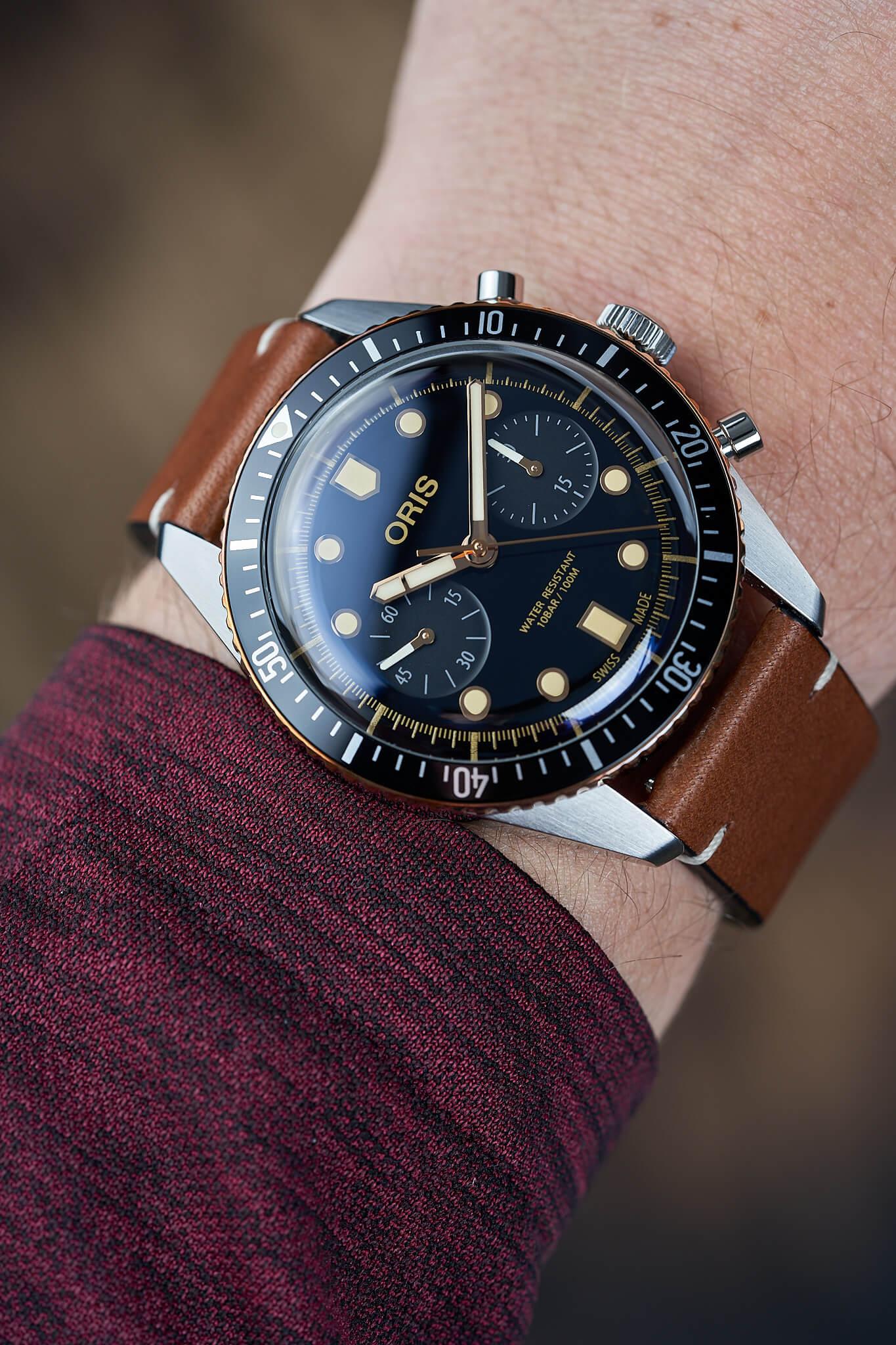 Oris-Divers-65-Chronograph-Bico-15
