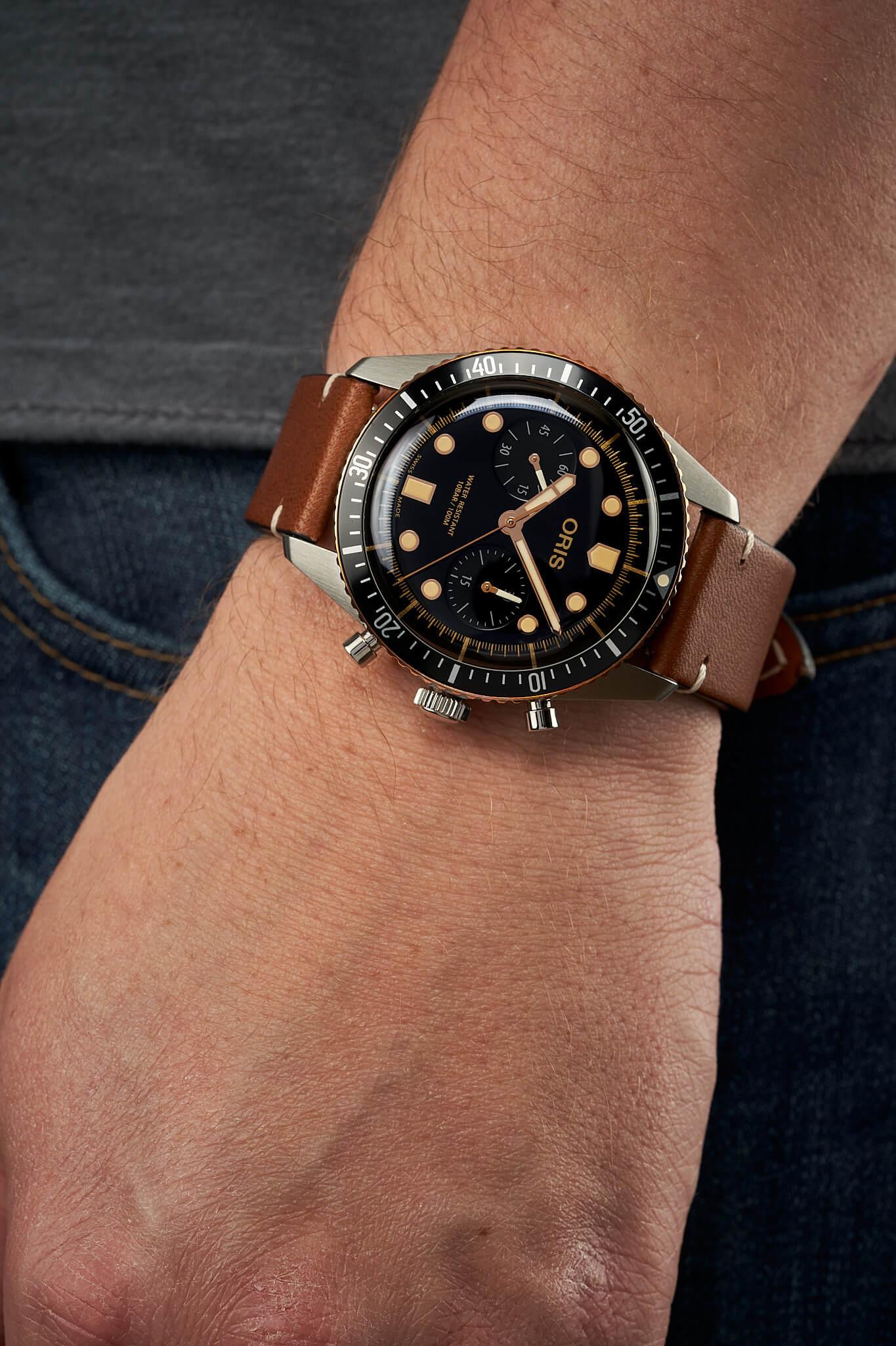 Oris-Divers-65-Chronograph-Bico-16