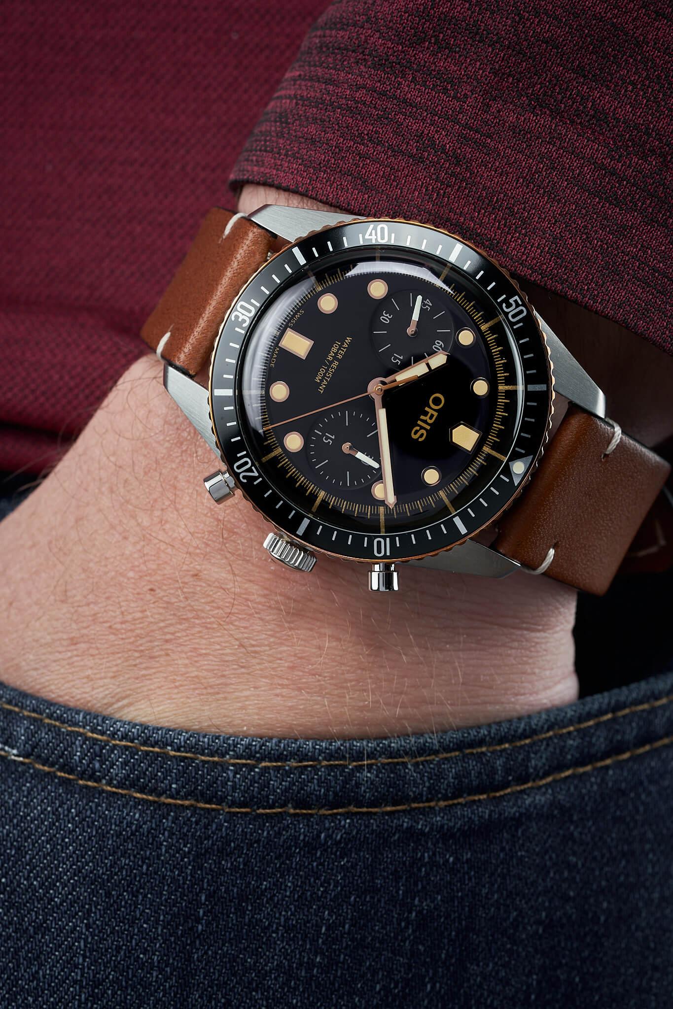 Oris-Divers-65-Chronograph-Bico-17