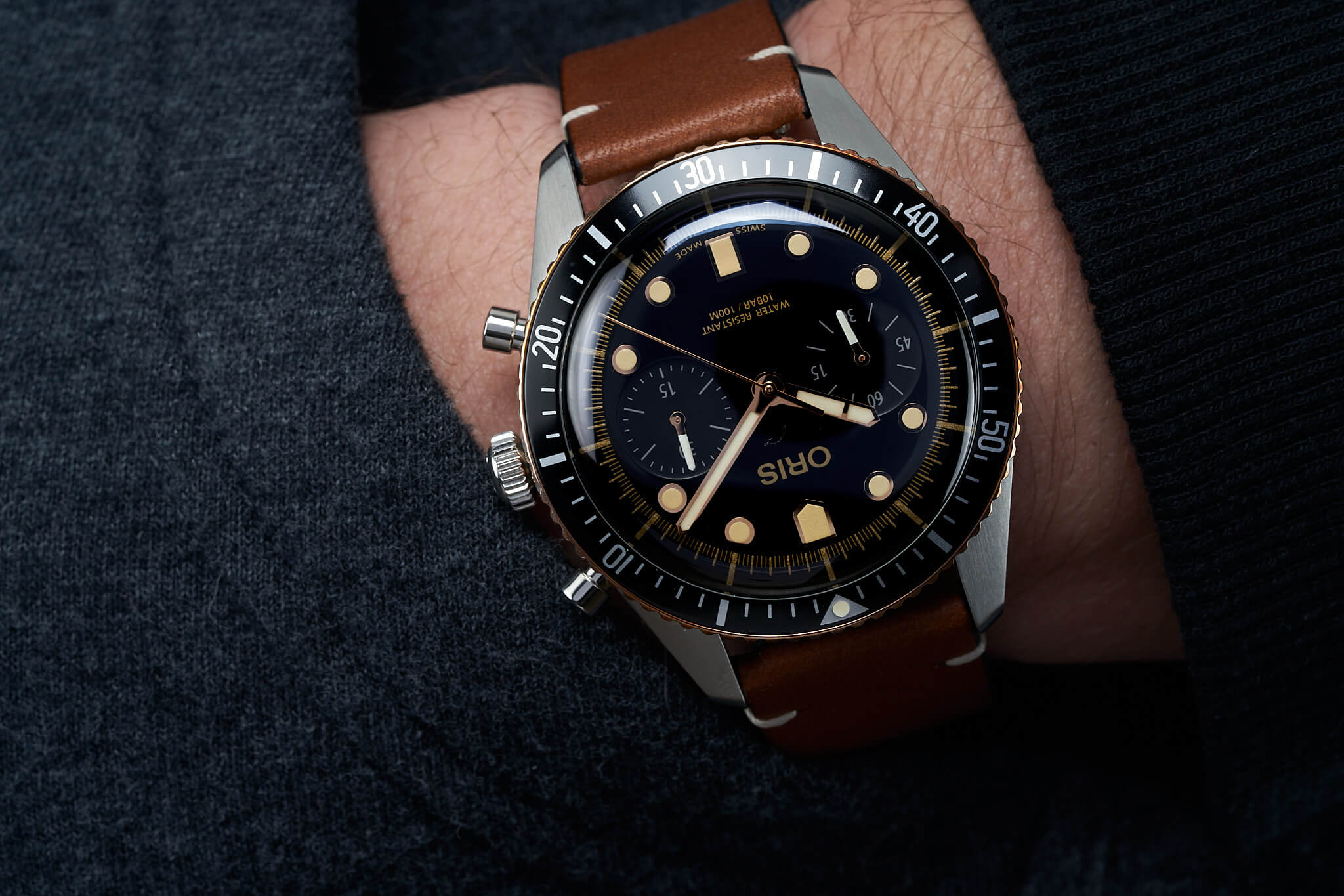 Oris-Divers-65-Chronograph-Bico-18