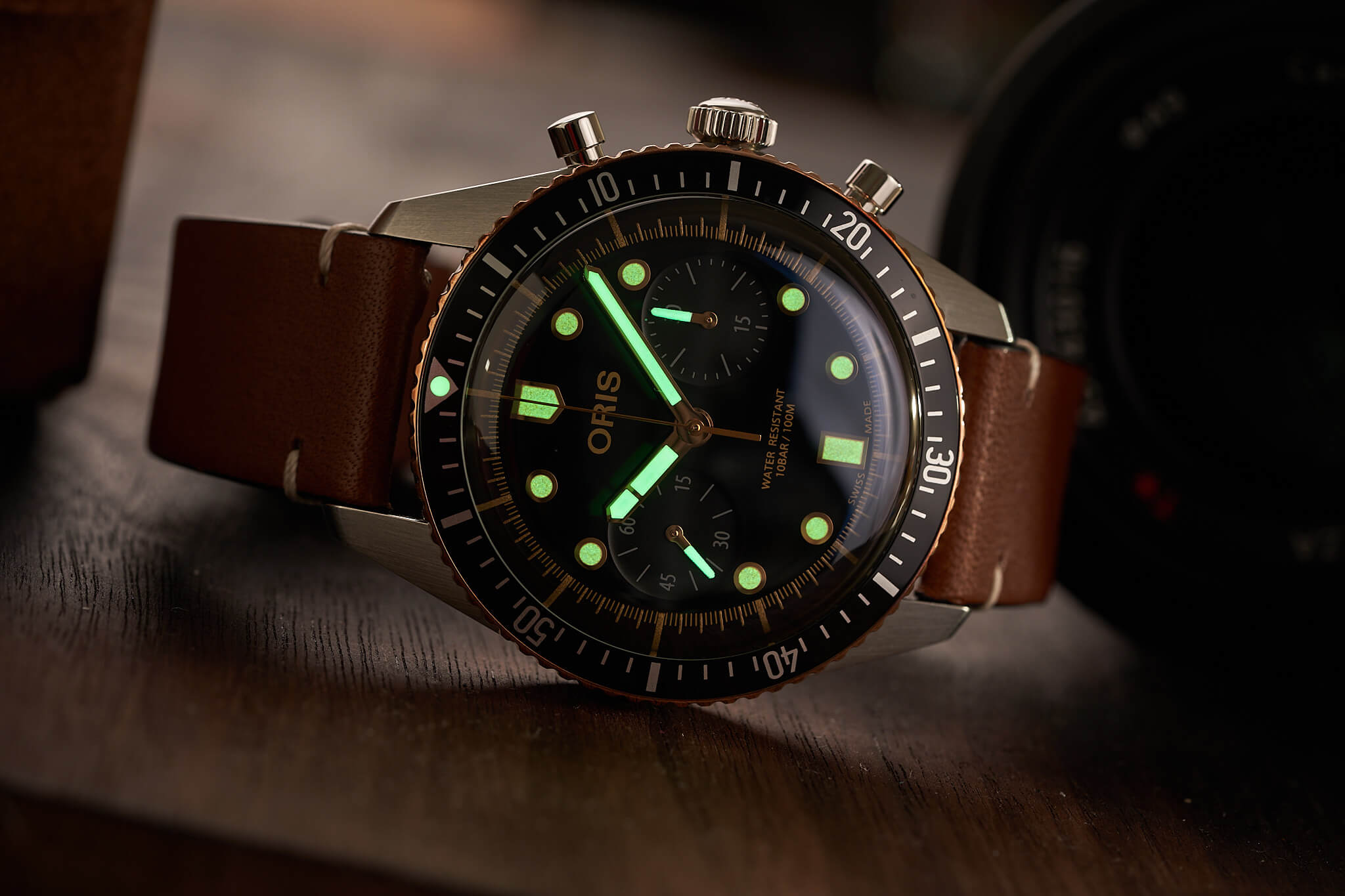 Oris-Divers-65-Chronograph-Bico-21