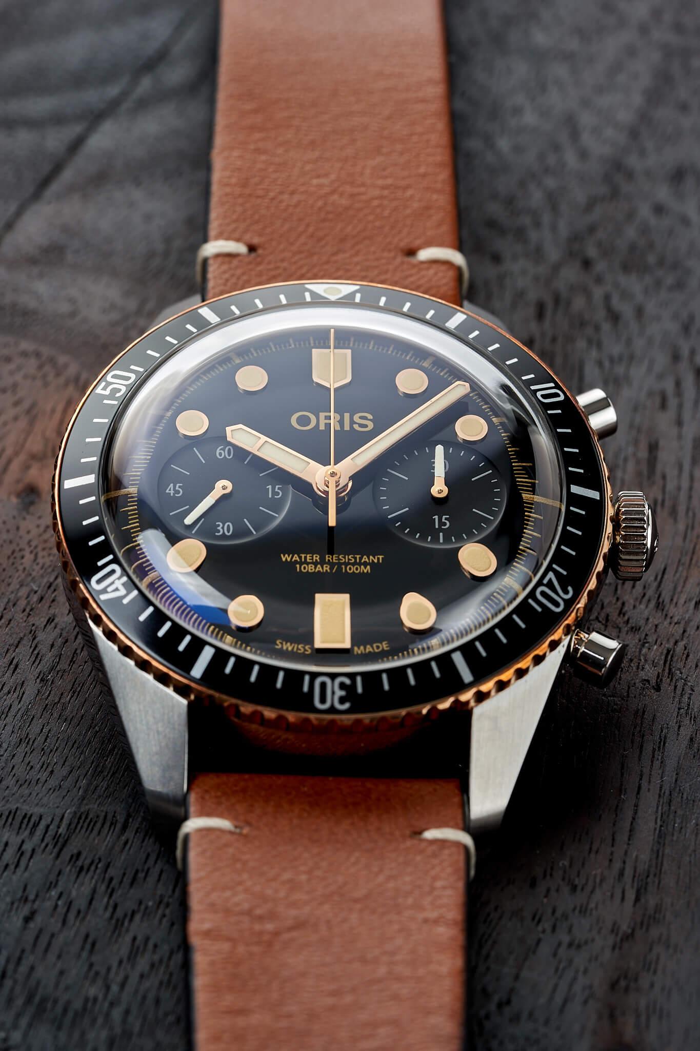 Oris-Divers-65-Chronograph-Bico-26