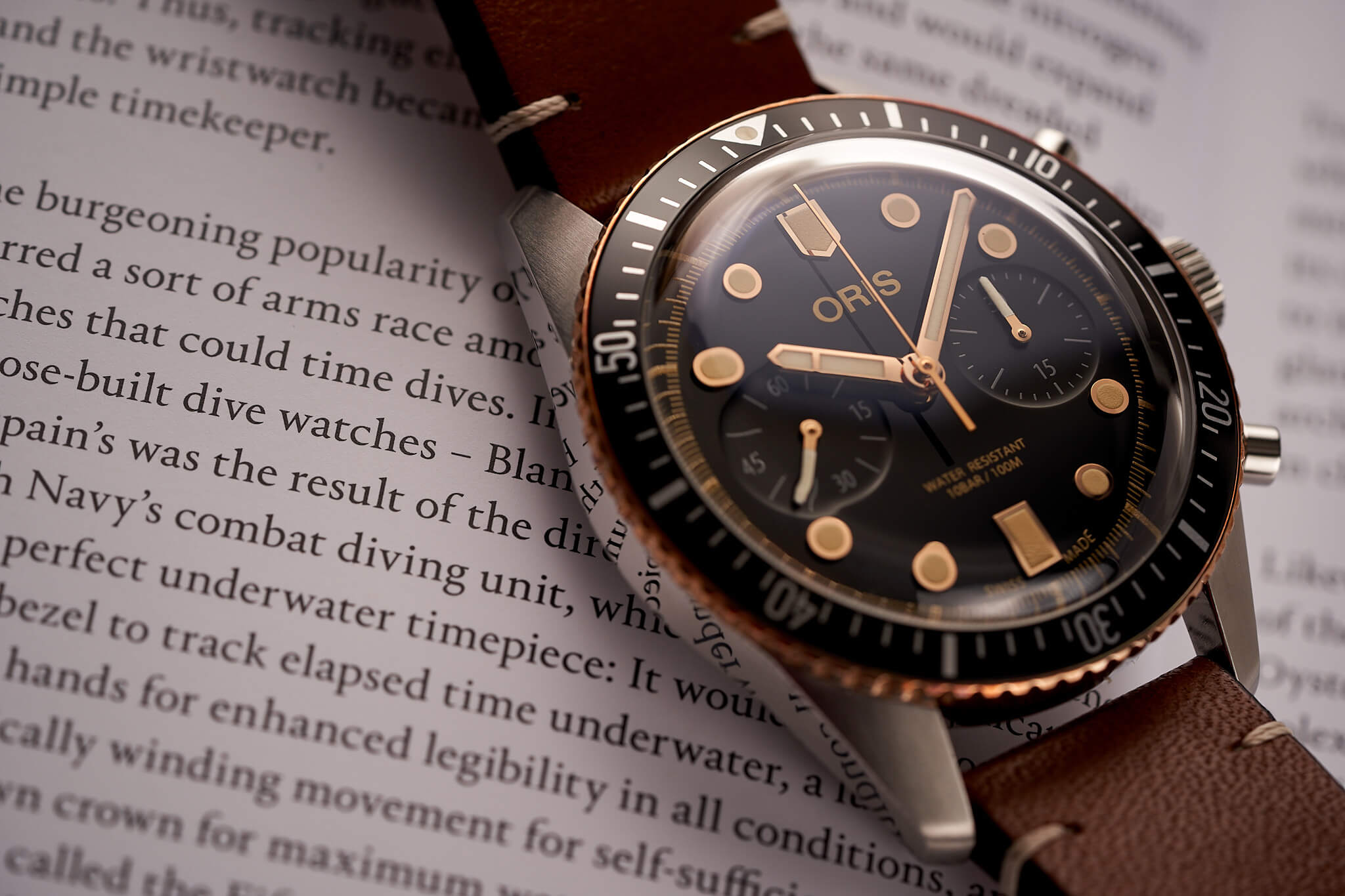 Oris-Divers-65-Chronograph-Bico-Magazine
